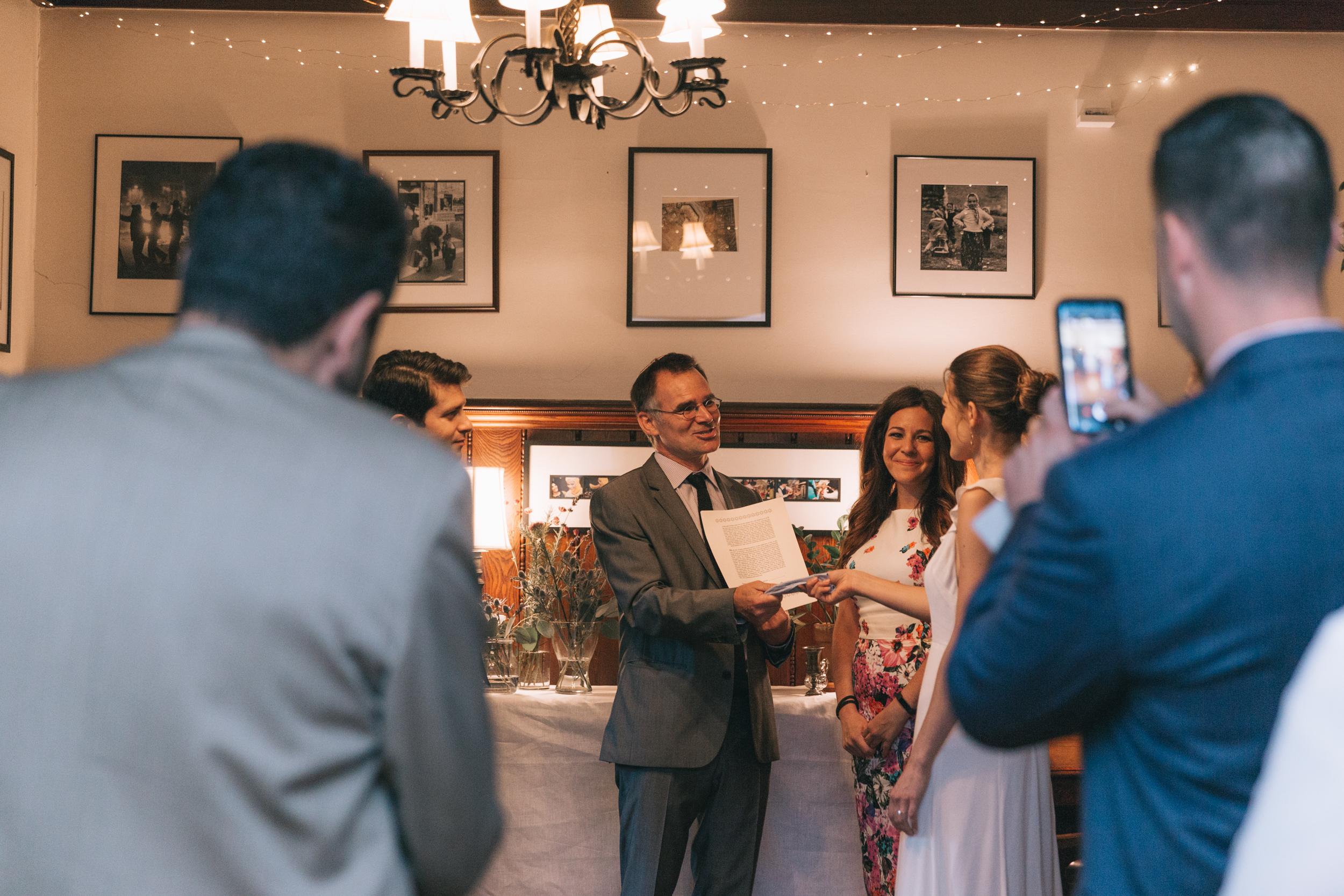 @DaniellePhotographySA_New-York_Home-Wedding259.jpg