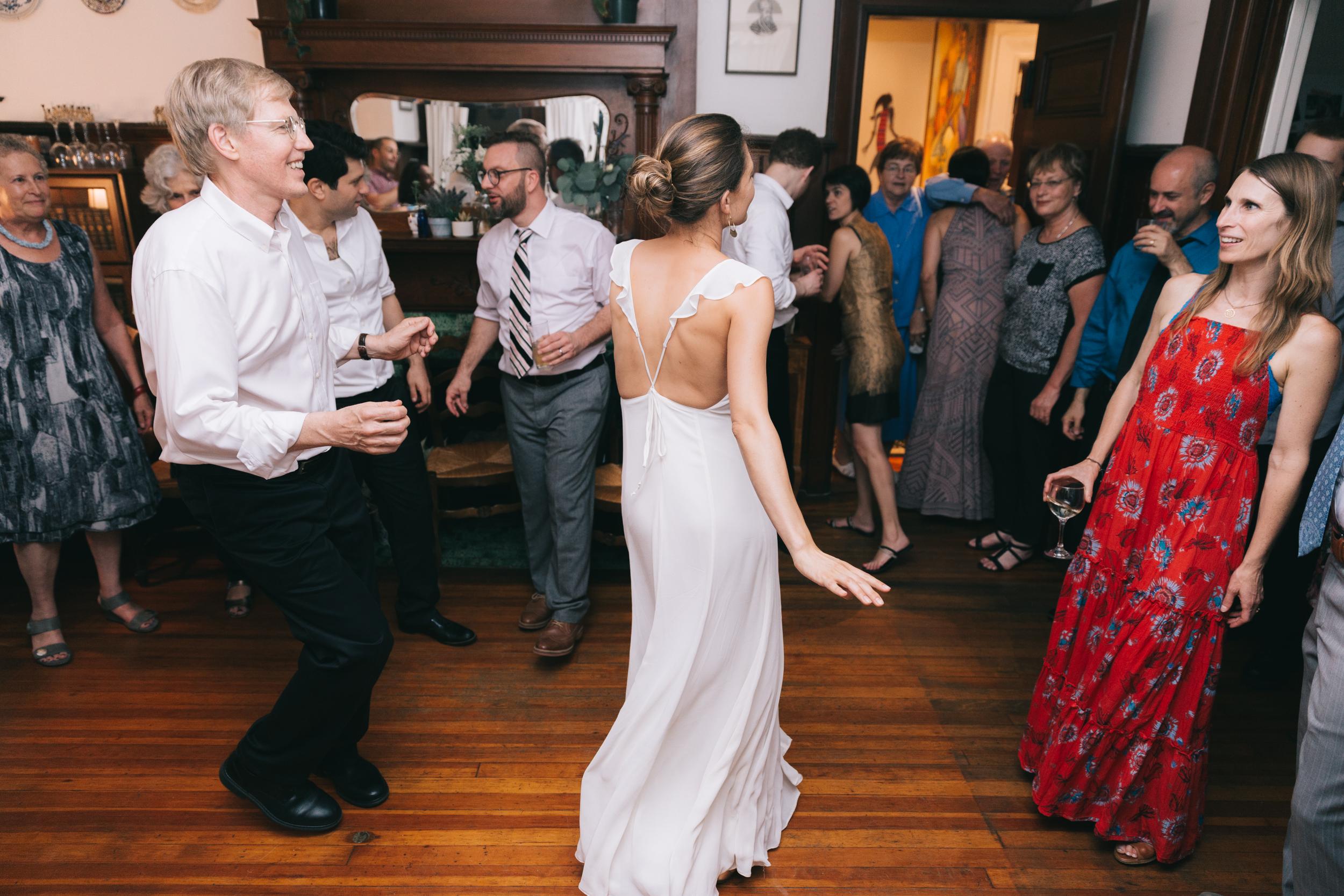 @DaniellePhotographySA_New-York_Home-Wedding275.jpg