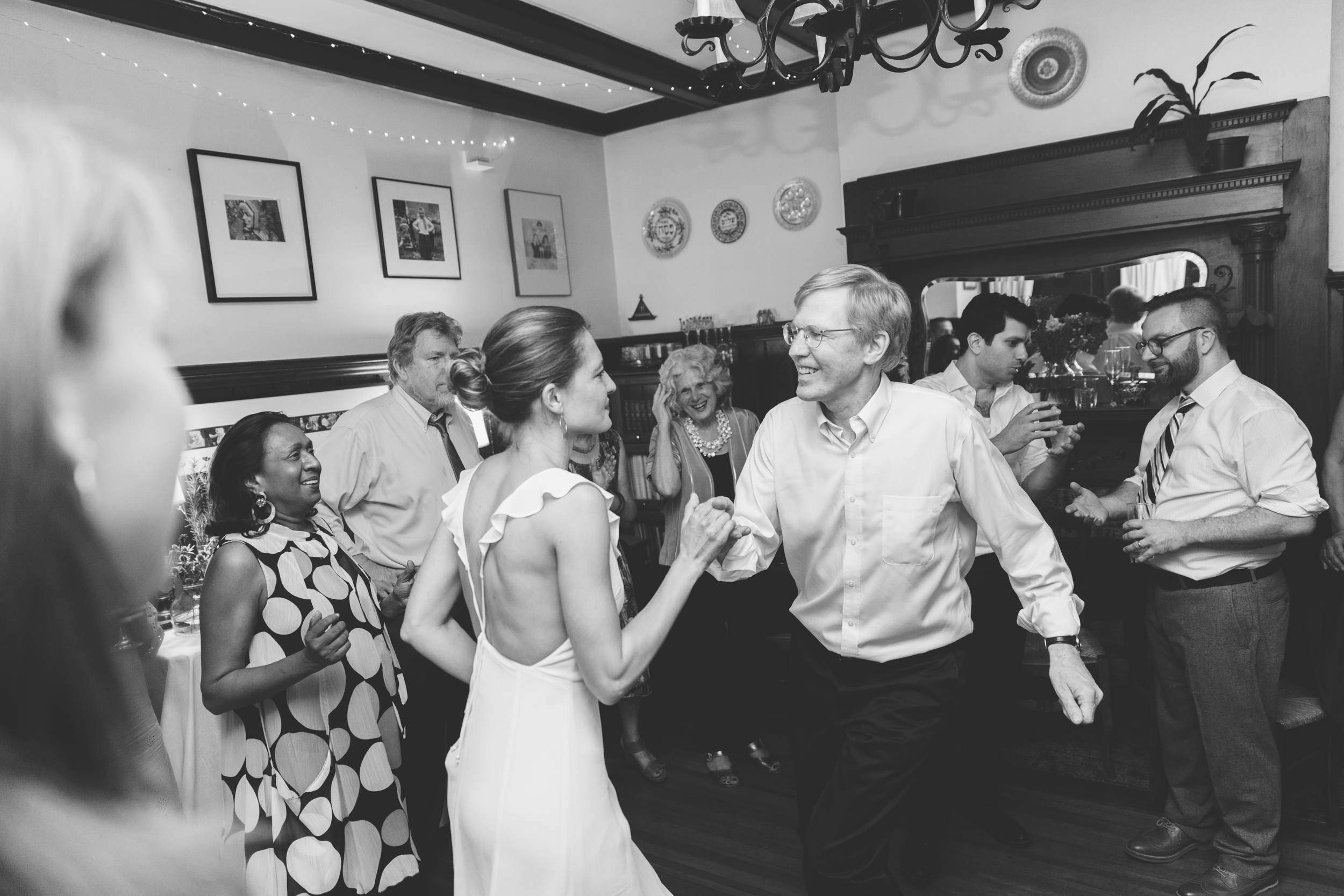 @DaniellePhotographySA_New-York_Home-Wedding277.jpg