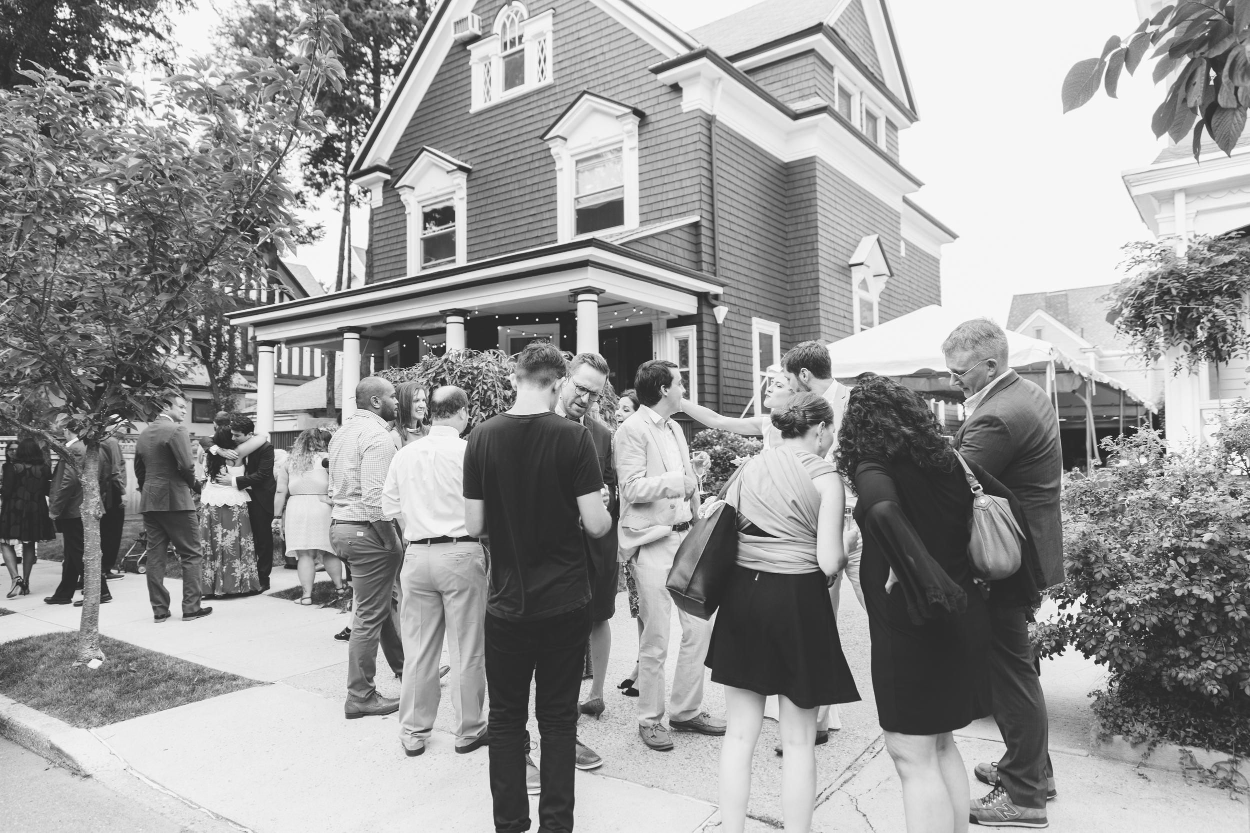 @DaniellePhotographySA_New-York_Home-Wedding250.jpg