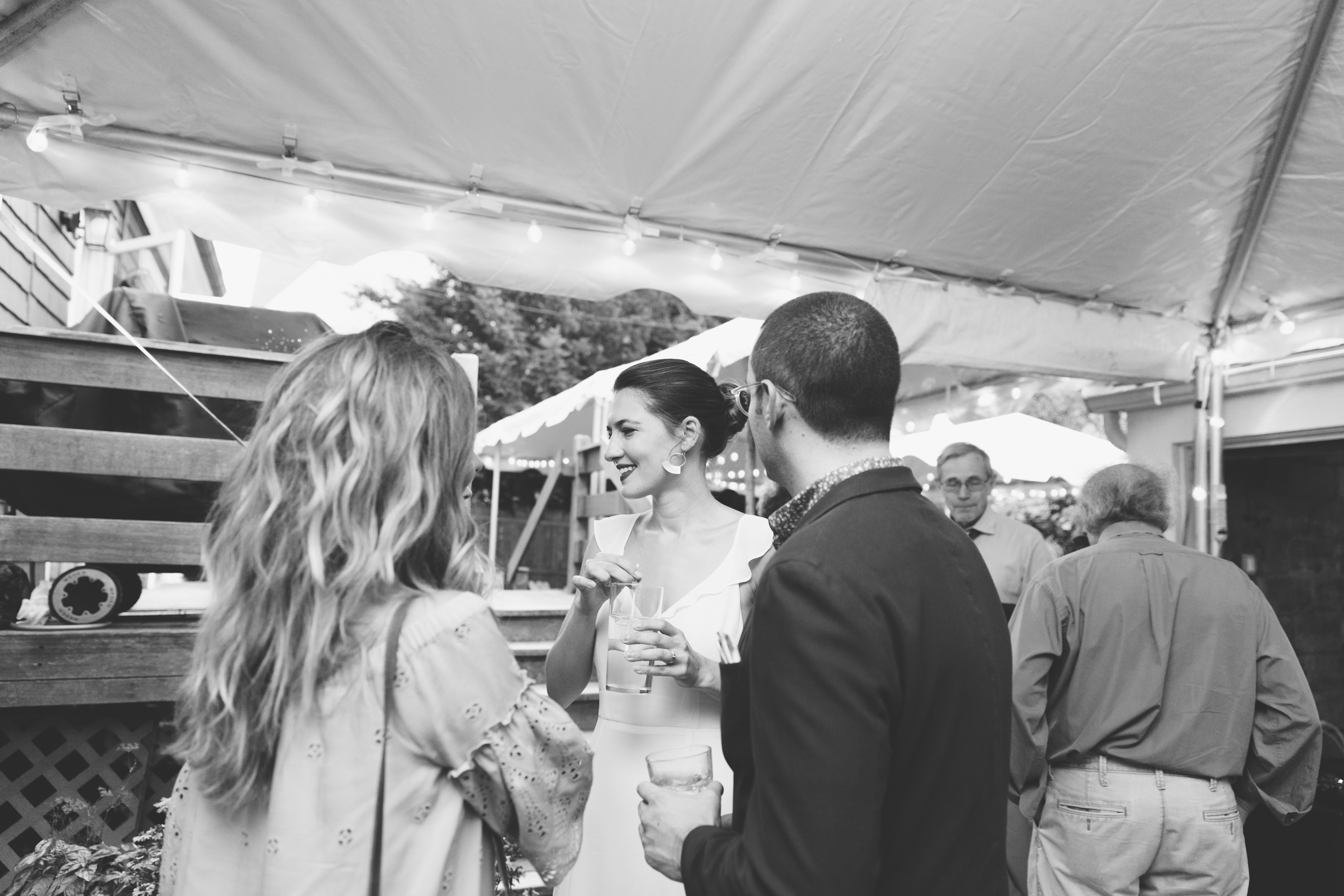 @DaniellePhotographySA_New-York_Home-Wedding264.jpg