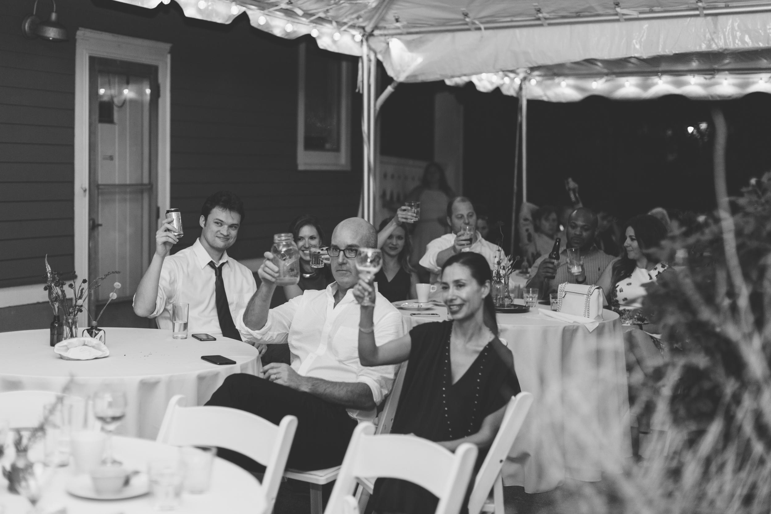@DaniellePhotographySA_New-York_Home-Wedding268.jpg