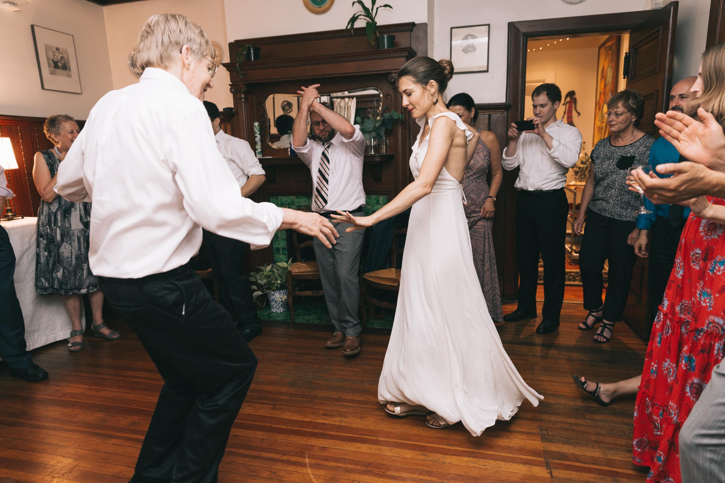 @DaniellePhotographySA_New-York_Home-Wedding280.jpg