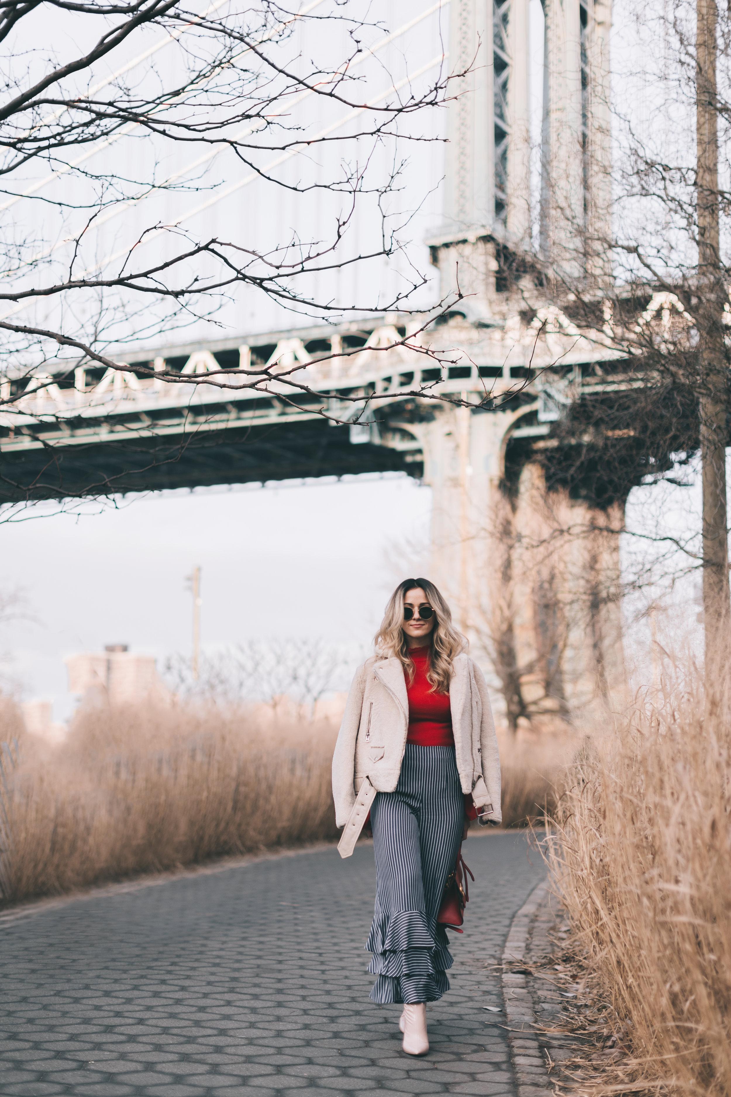 @DaniellePhotographySA_RaniaOnTheRun-36.jpg