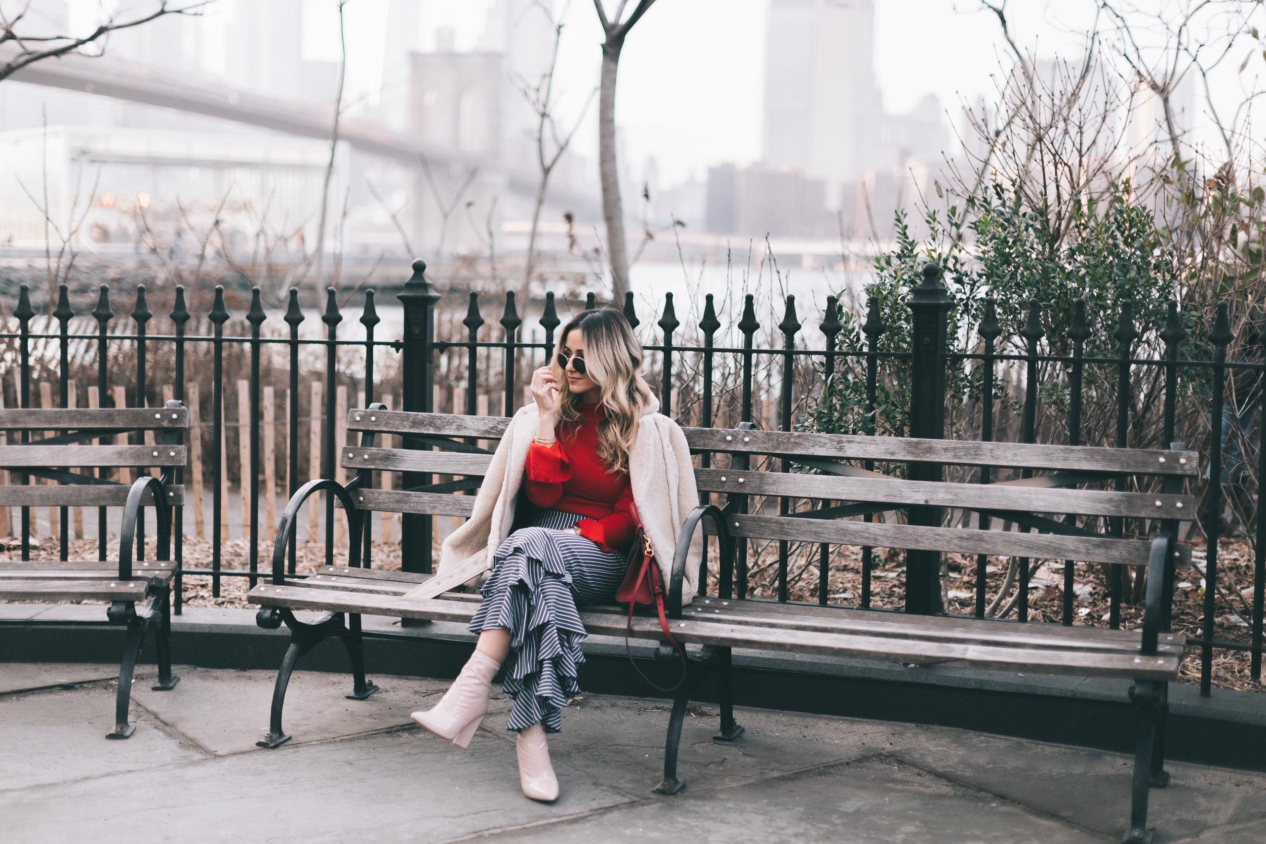 @DaniellePhotographySA_RaniaOnTheRun-34.jpg