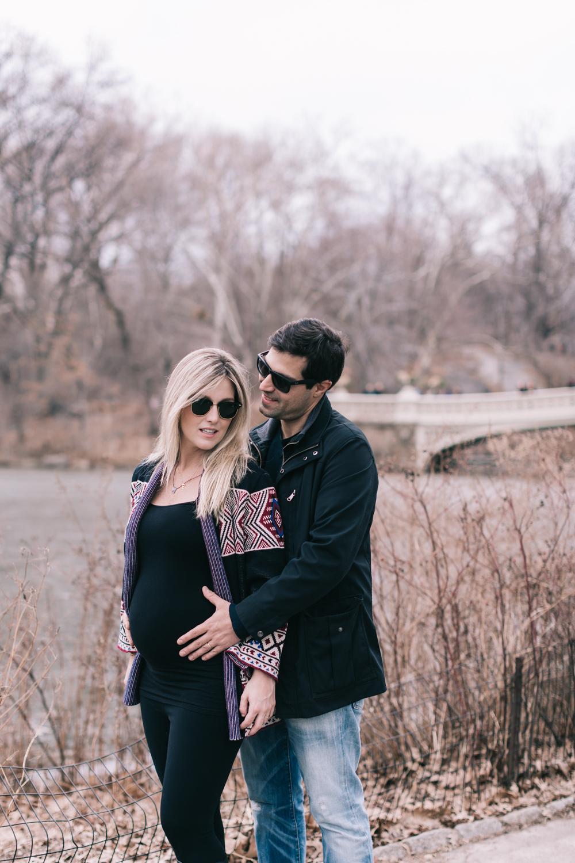 @DaniellePhotographySA_Maternity_Bruna&Rodrigo-29.jpg