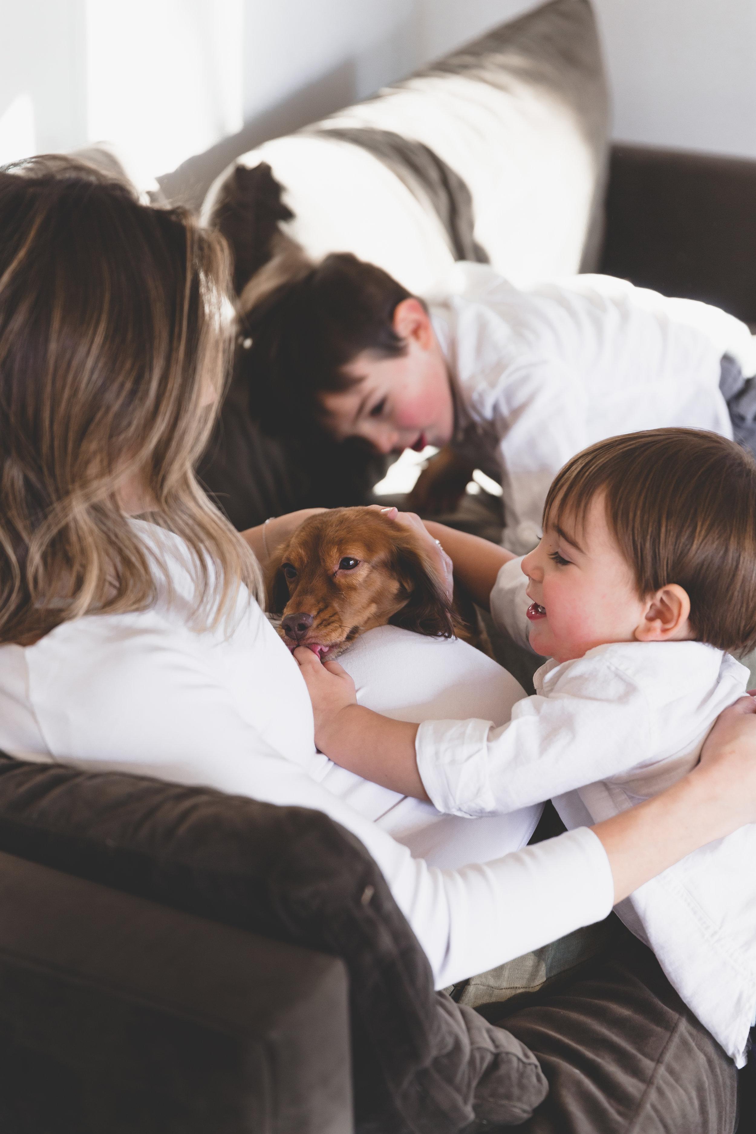 @DaniellePhotographySA_Family_Luana&Daniel-57.jpg