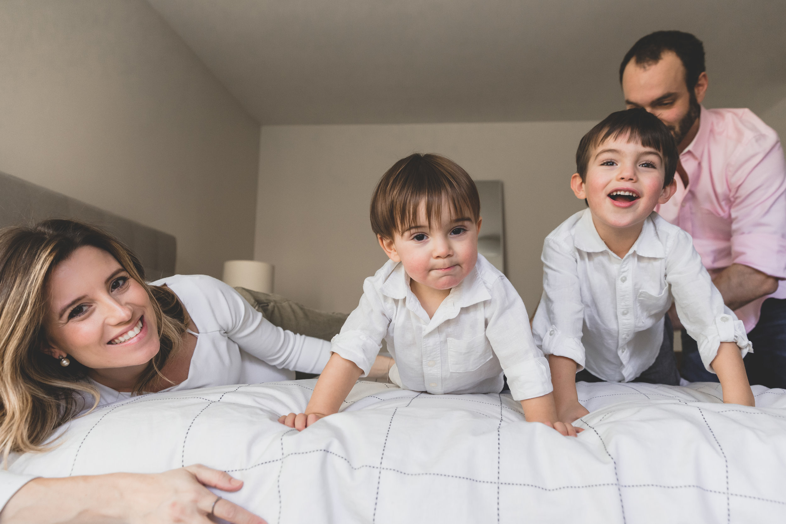 @DaniellePhotographySA_Family_Luana&Daniel-72.jpg