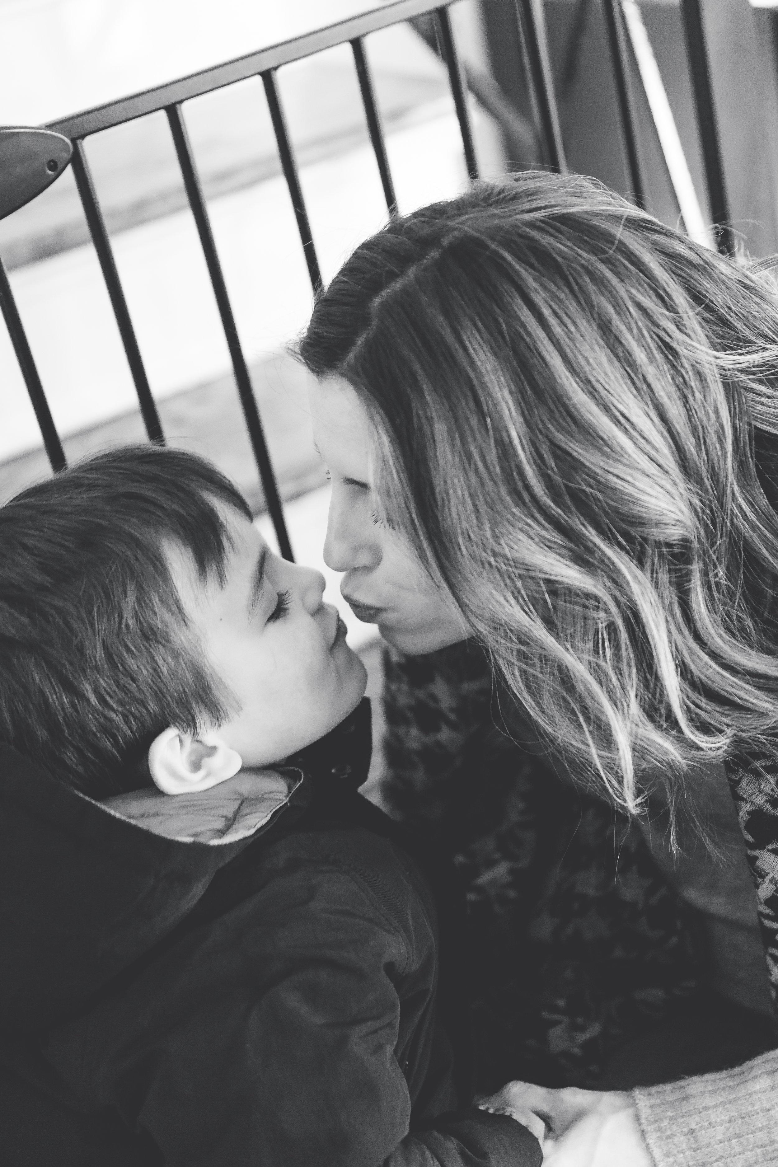 @DaniellePhotographySA_Family_Luana&Daniel-89.jpg