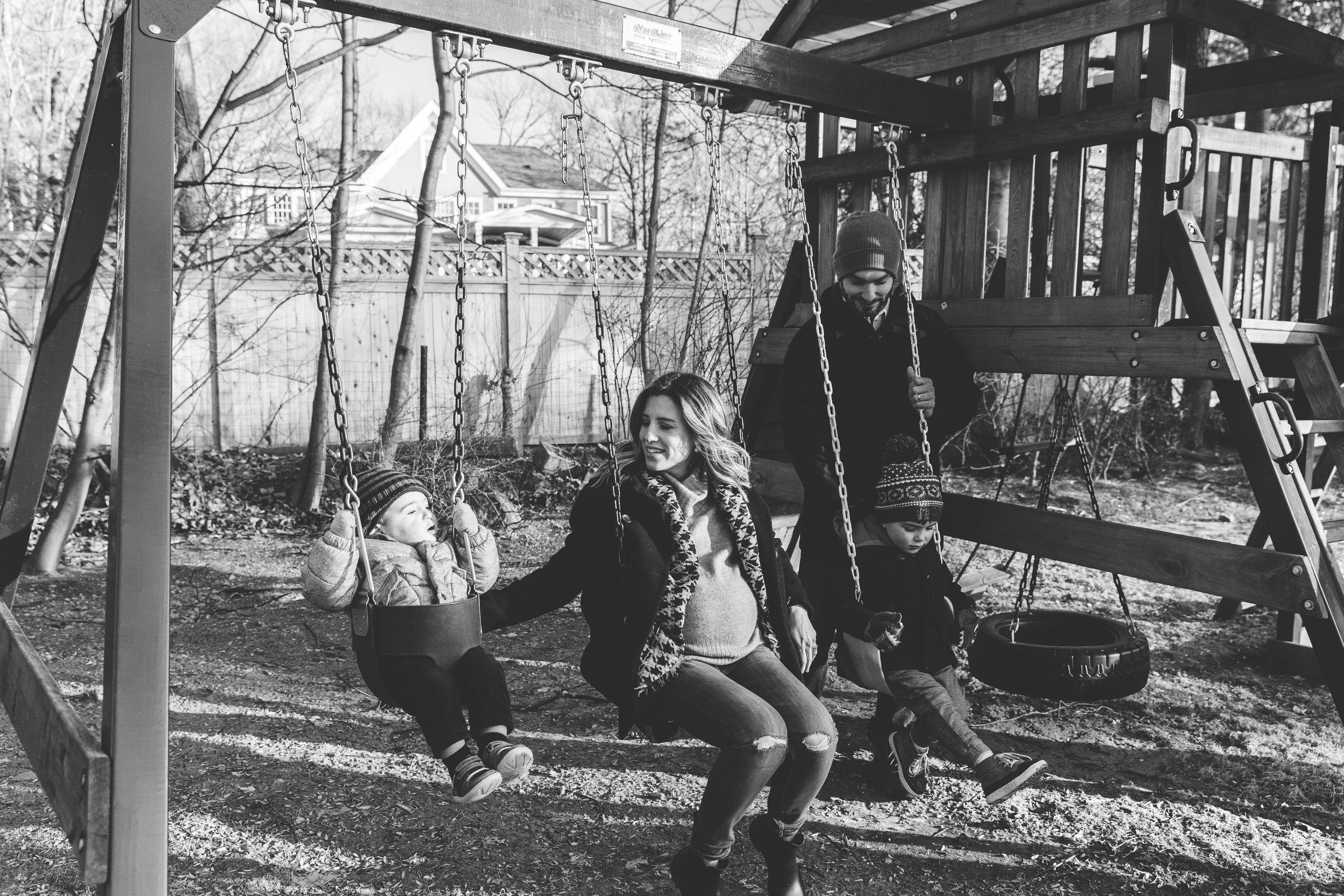 @DaniellePhotographySA_Family_Luana&Daniel-104.jpg