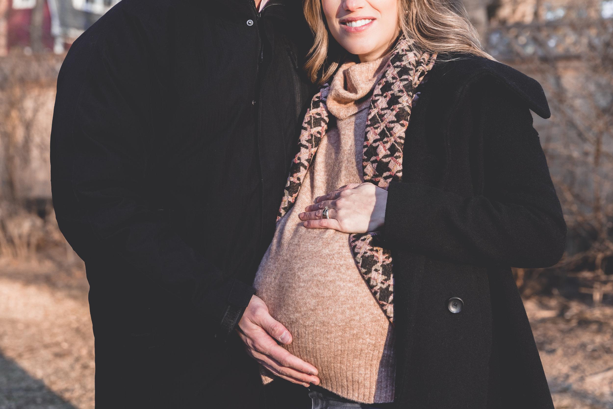 @DaniellePhotographySA_Family_Luana&Daniel-110.jpg