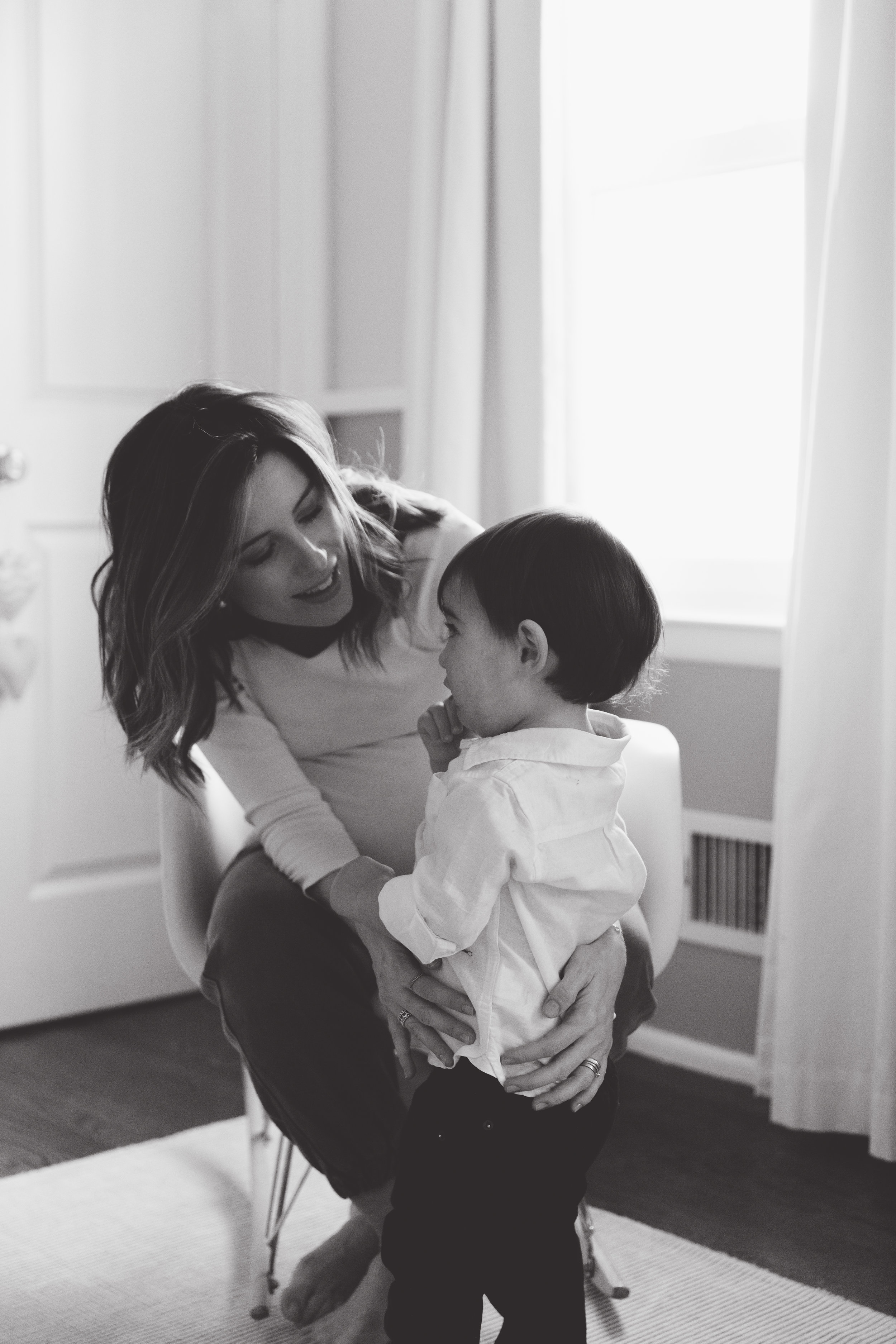 @DaniellePhotographySA_Family_Luana&Daniel-33.jpg
