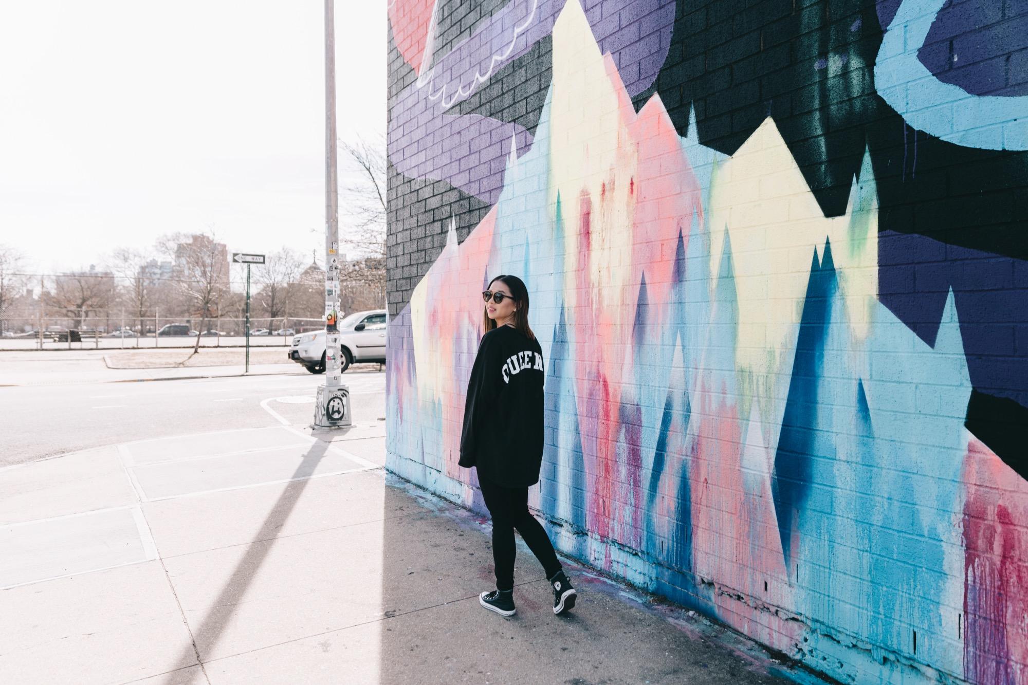 @DaniellePhotographySA_Juliana_NYC_Willamsburg11.jpg