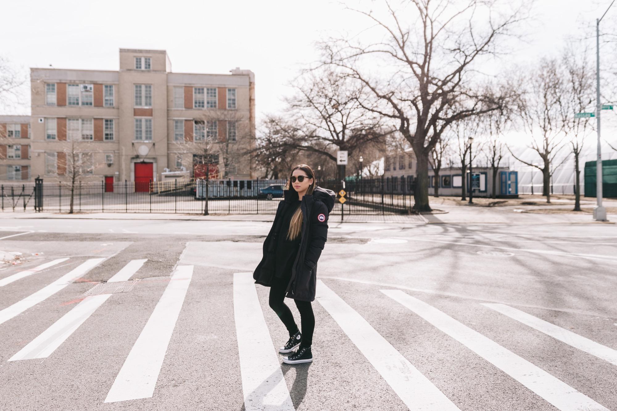 @DaniellePhotographySA_Juliana_NYC_Willamsburg42.jpg