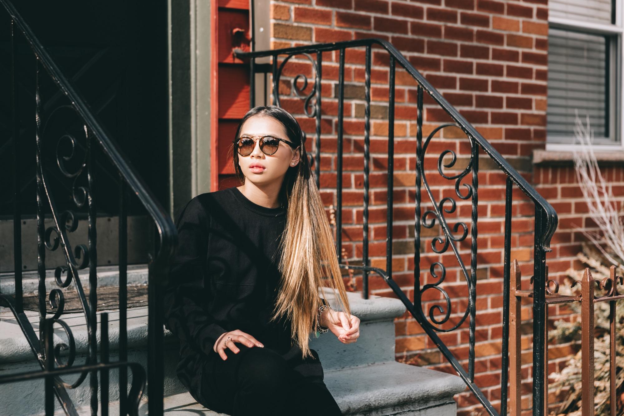 @DaniellePhotographySA_Juliana_NYC_Willamsburg1.jpg