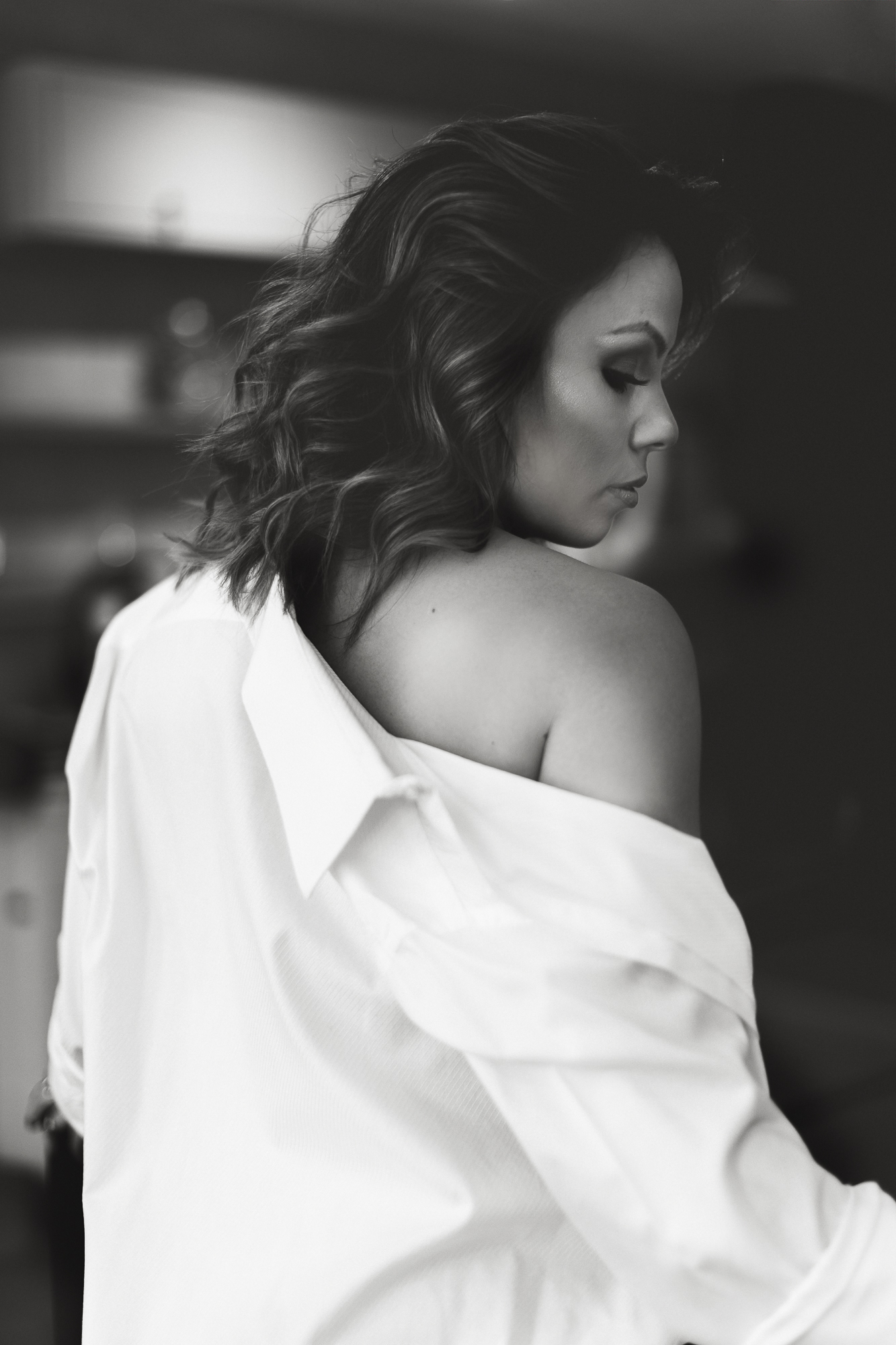@daniellephotographysa_boudoir-19.jpg