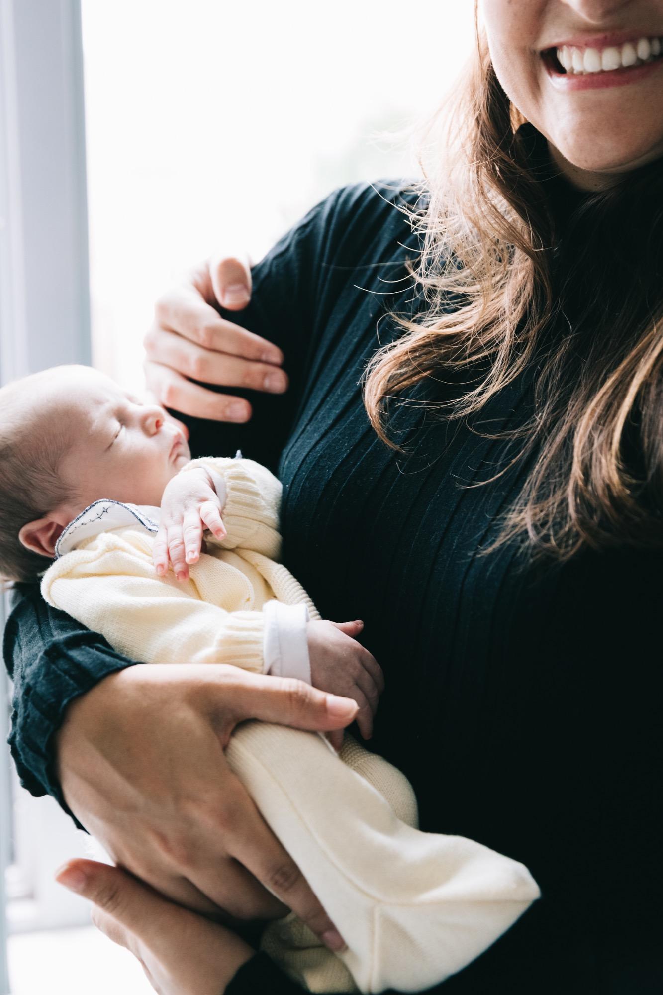 @DaniellePhotographySA_NYC_newborn_Tonia&Marcelo-40.jpg