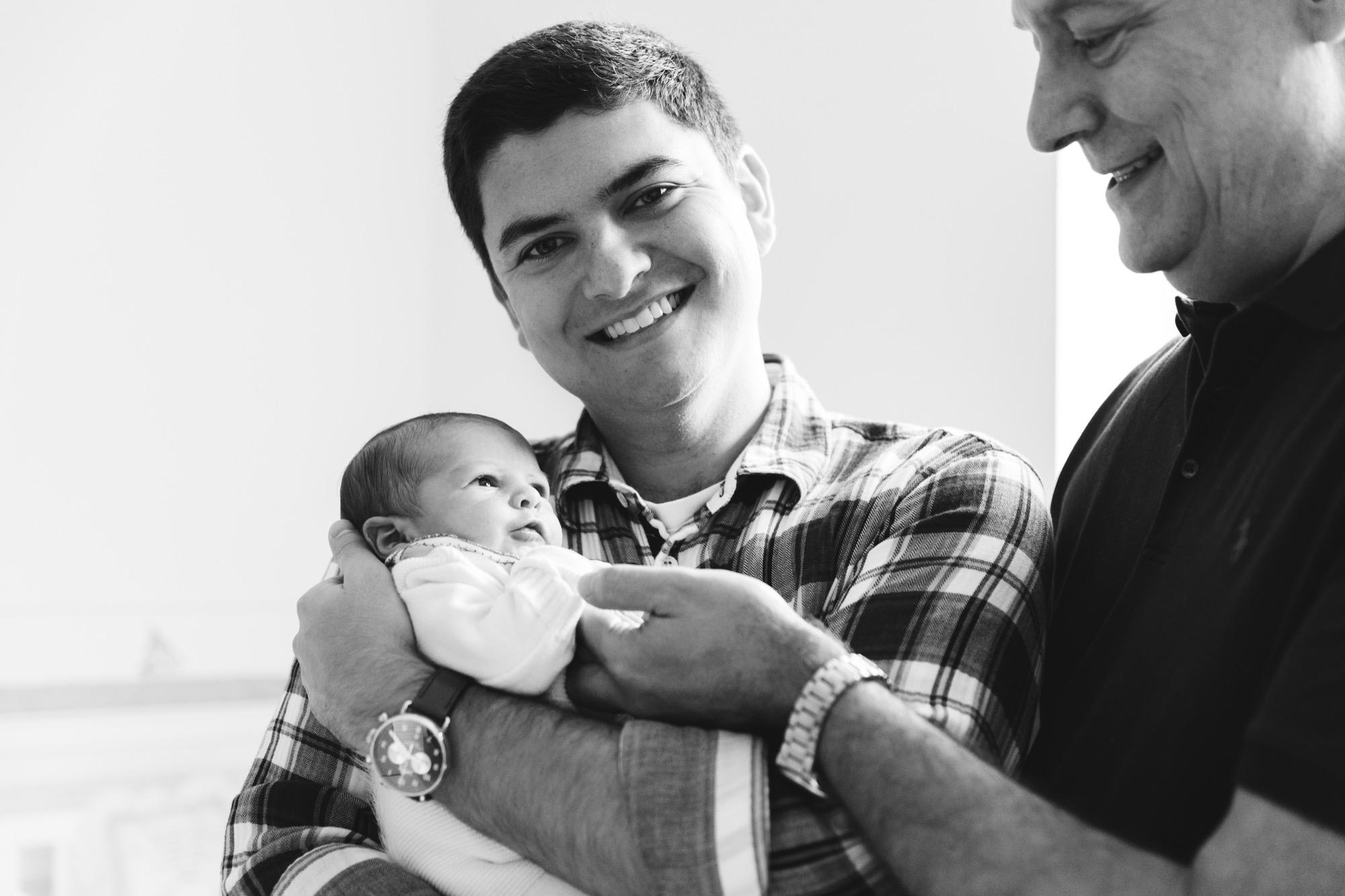 @DaniellePhotographySA_NYC_newborn_Tonia&Marcelo-69.jpg