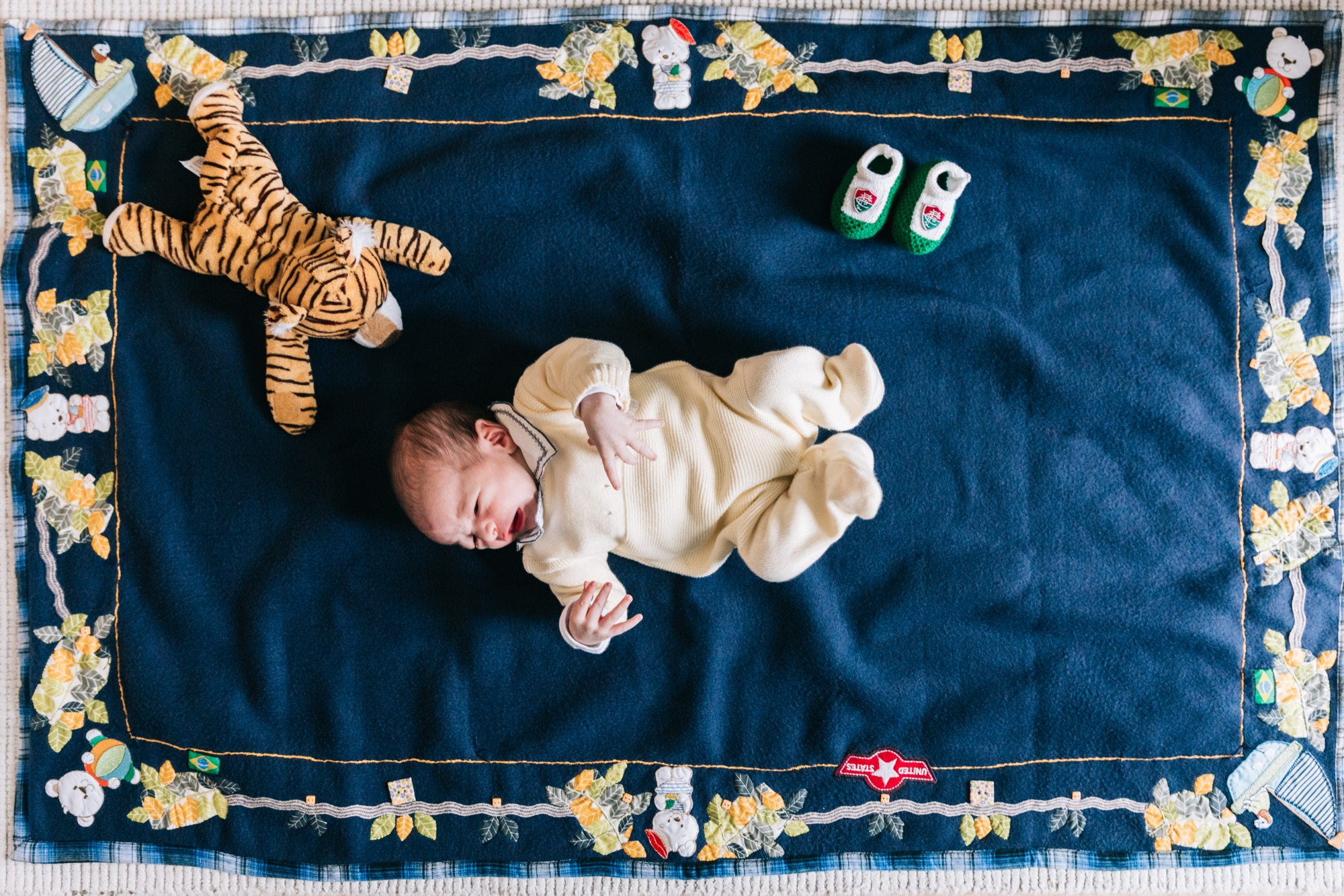 @DaniellePhotographySA_NYC_newborn_Tonia&Marcelo-75.jpg