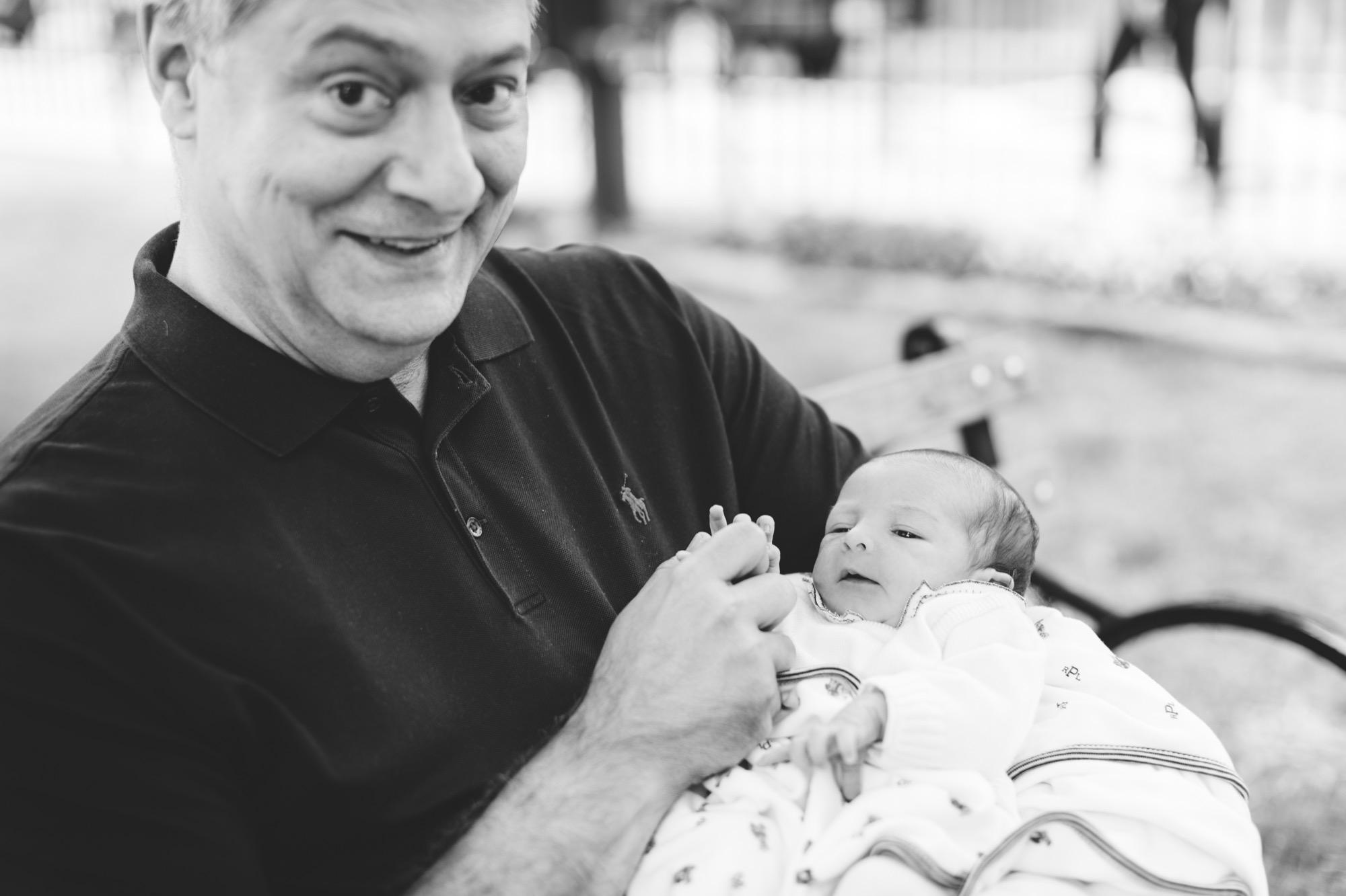 @DaniellePhotographySA_NYC_newborn_Tonia&Marcelo-120.jpg