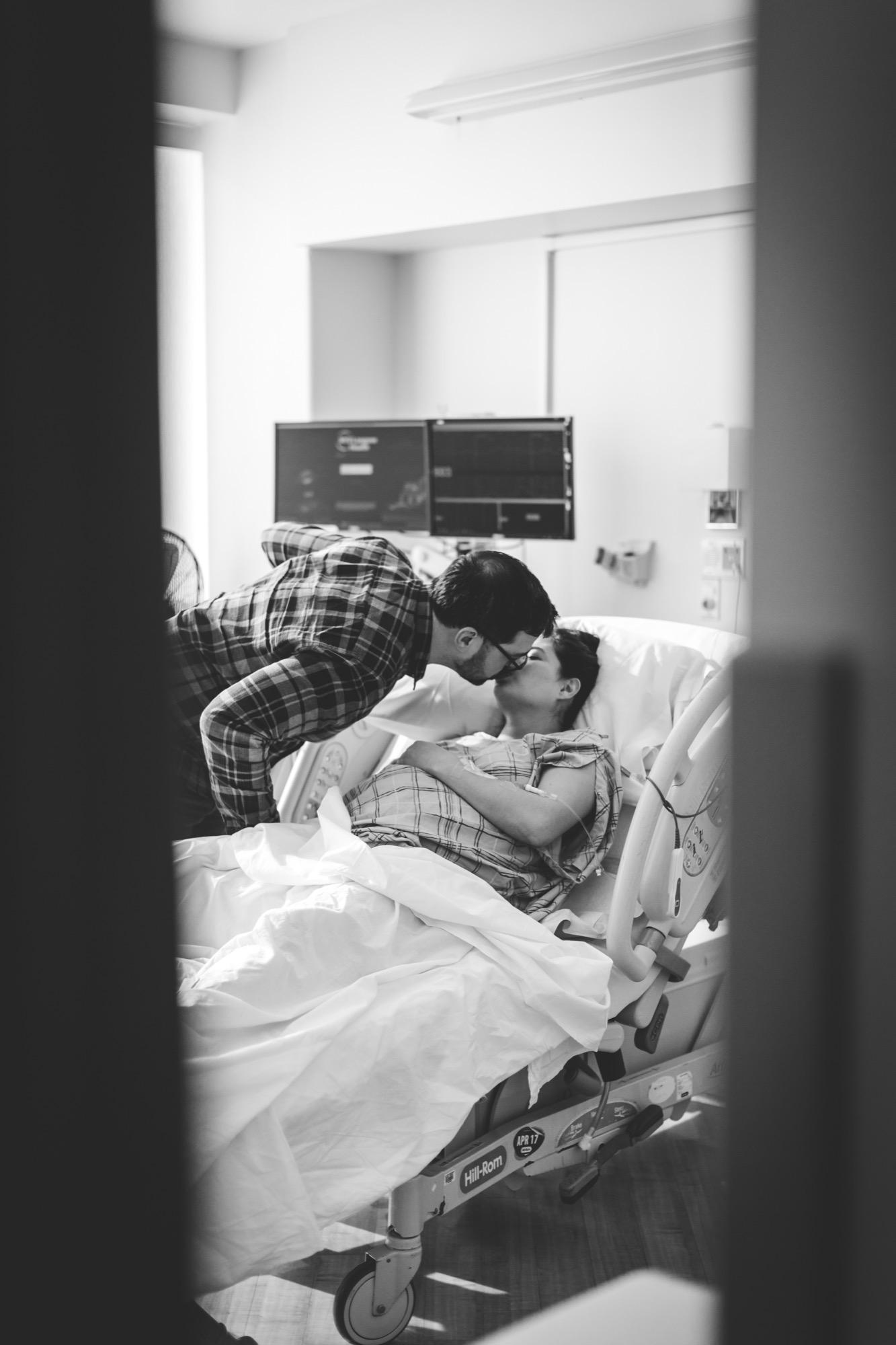 @daniellephotographysa_childbirth_new_york-41.jpg