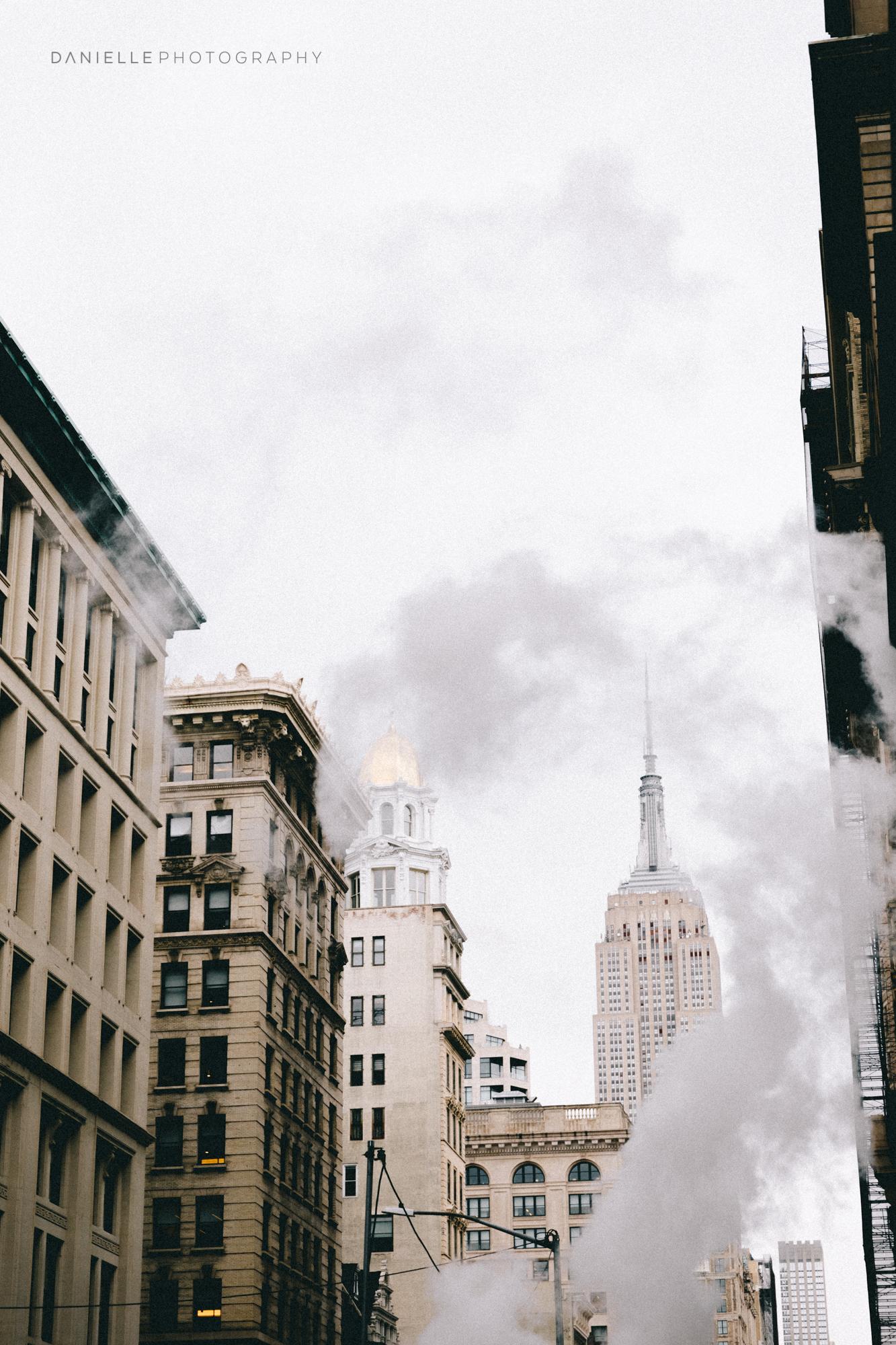 @daniellephotographysa_new_york_soho_snow-7.jpg