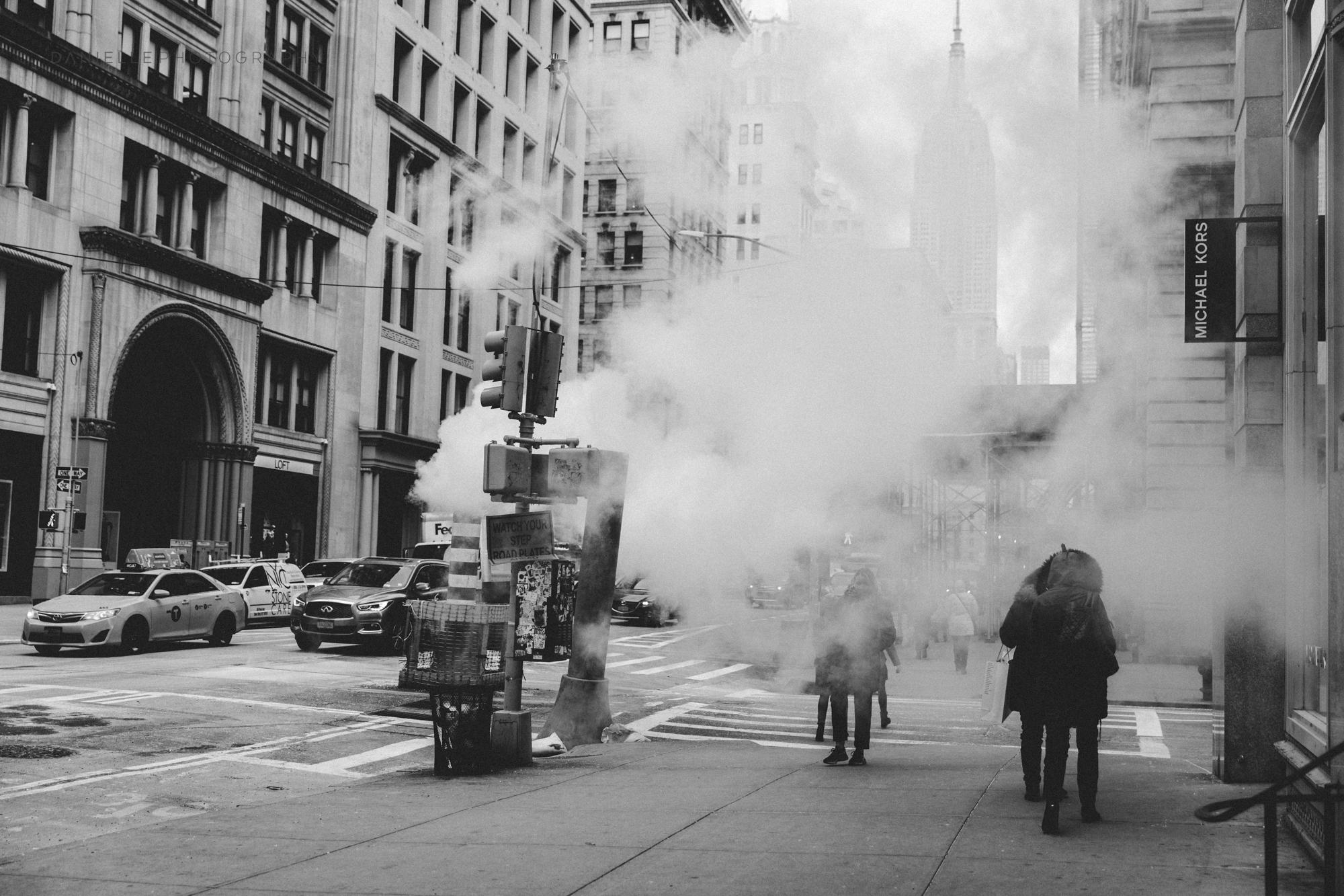 @daniellephotographysa_new_york_soho_snow-11.jpg