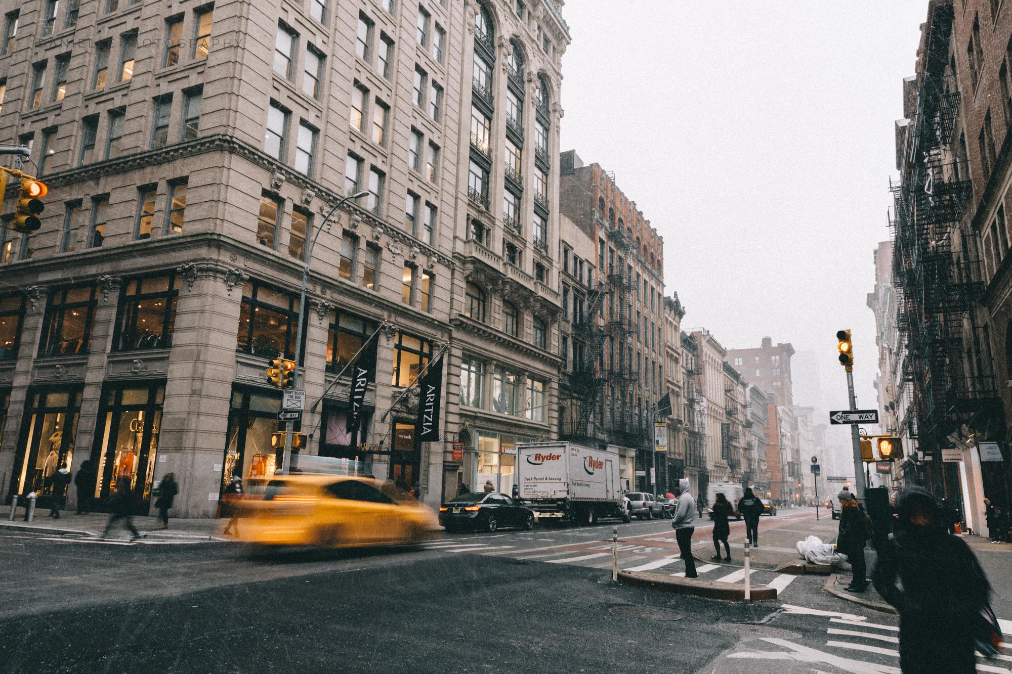 @daniellephotographysa_new_york_soho_snow-24.jpg