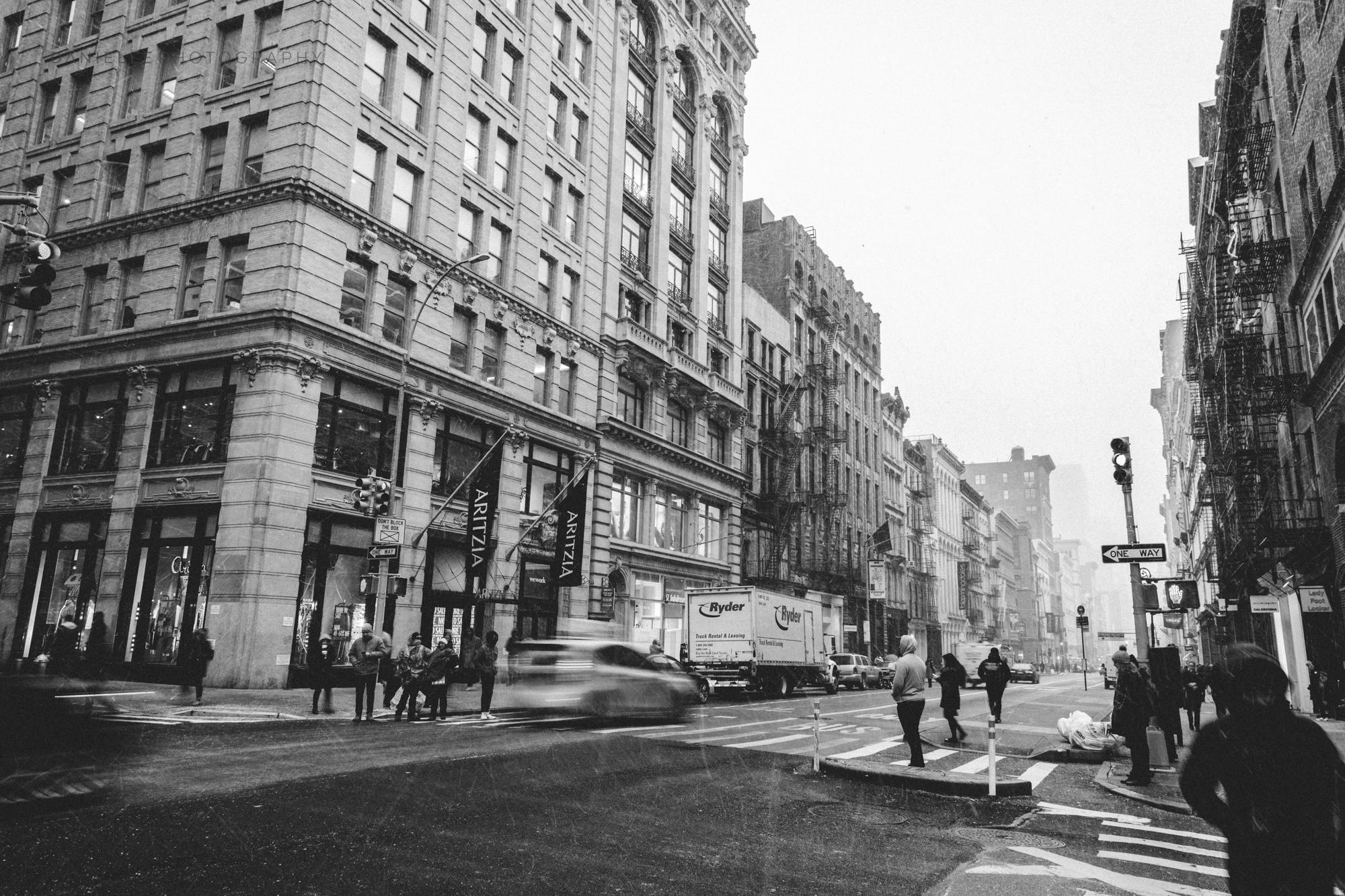 @daniellephotographysa_new_york_soho_snow-25.jpg