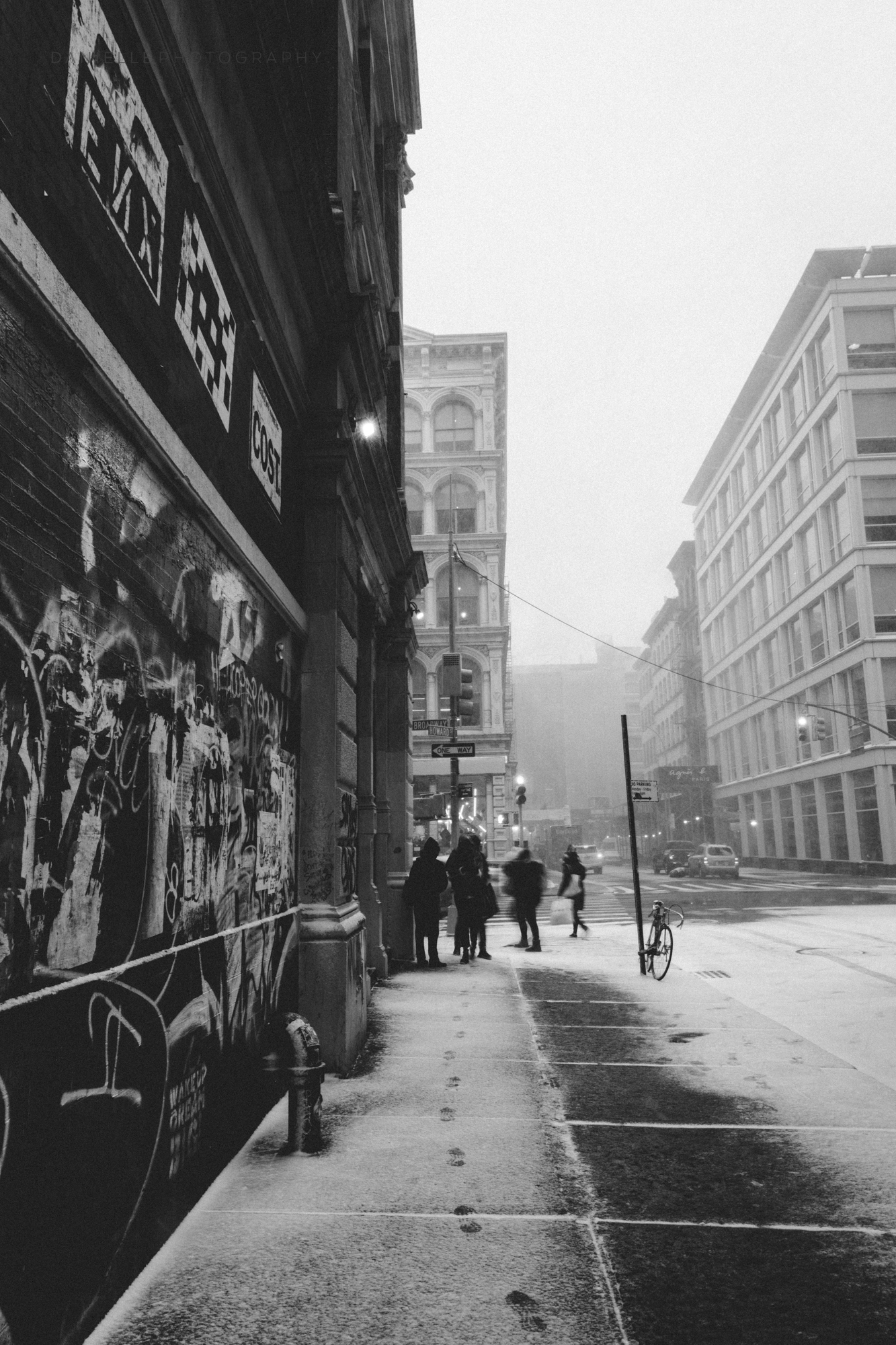@daniellephotographysa_new_york_soho_snow-29.jpg