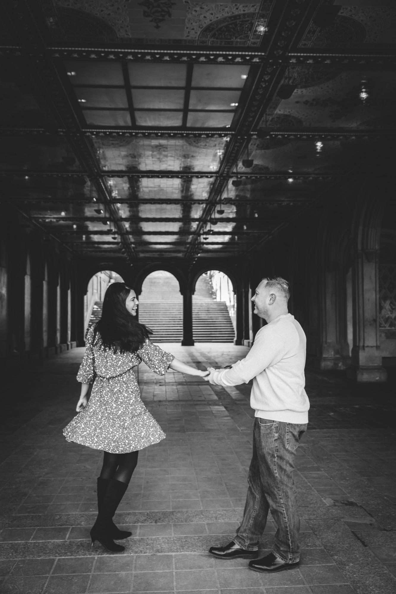 @DaniellePhotographySA_couple_photoshoot19.jpg