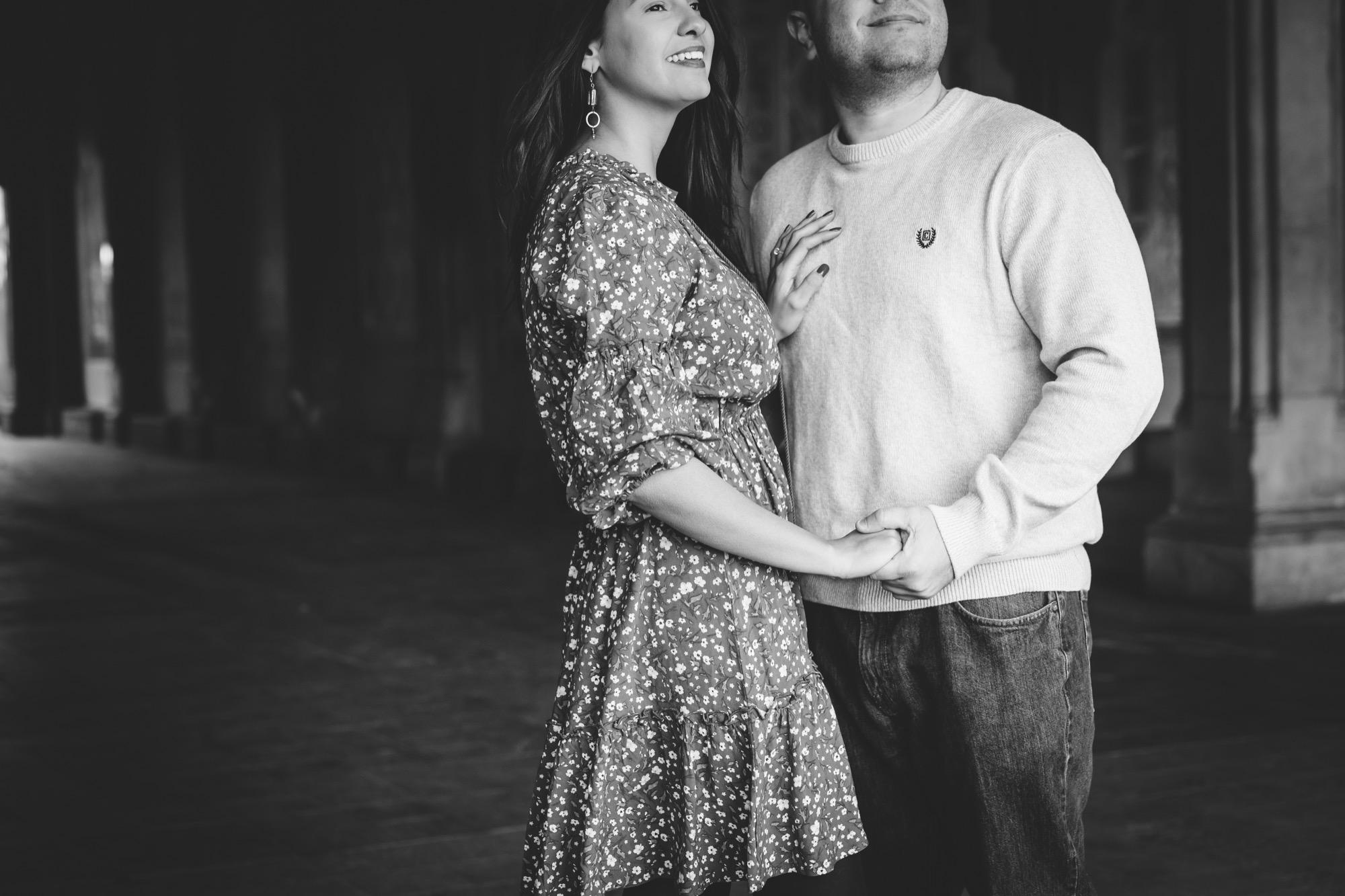 @DaniellePhotographySA_couple_photoshoot10.jpg