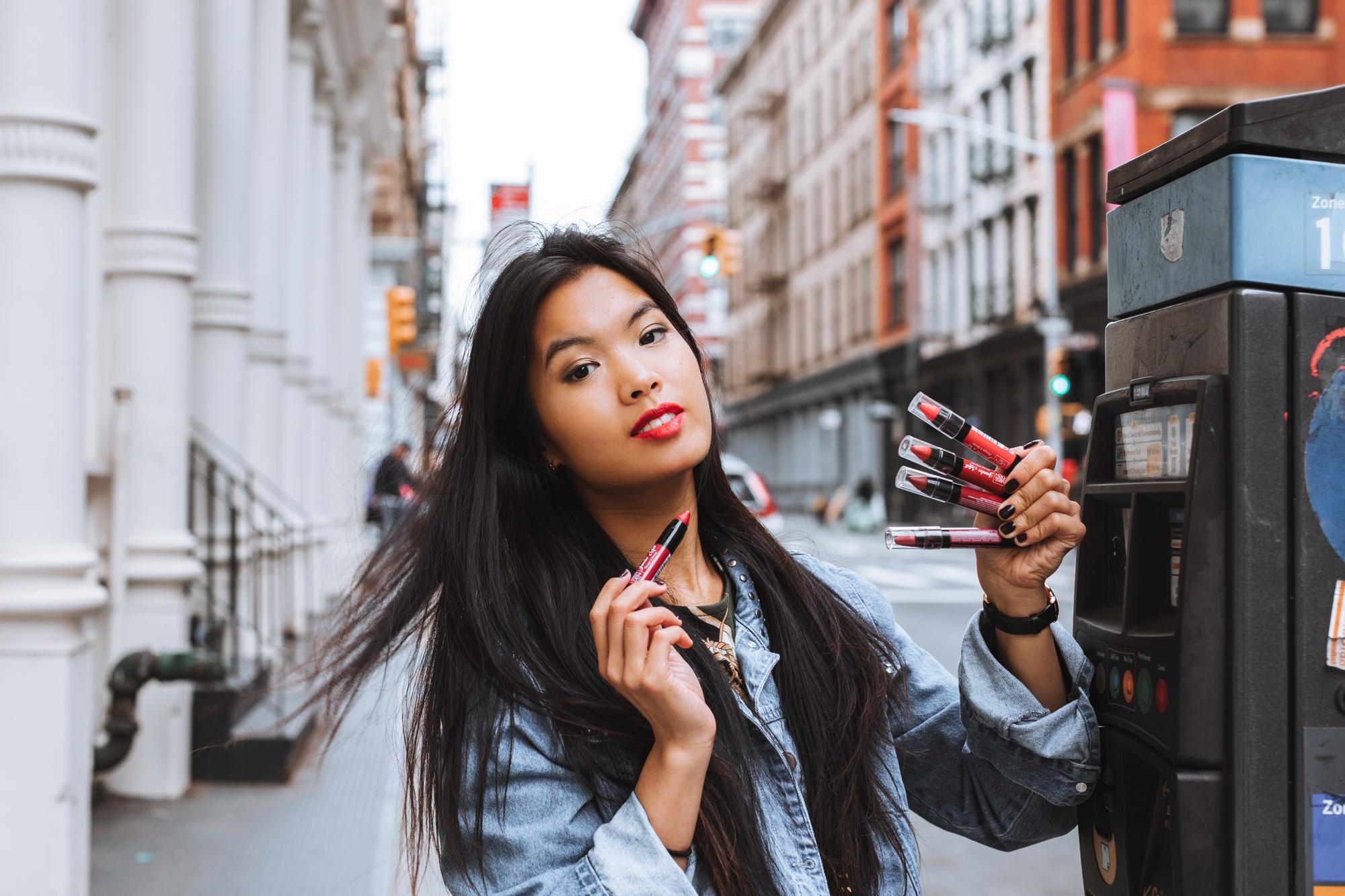 @DaniellePhotographySA_New_York_SoHo_Fashion-23.jpg
