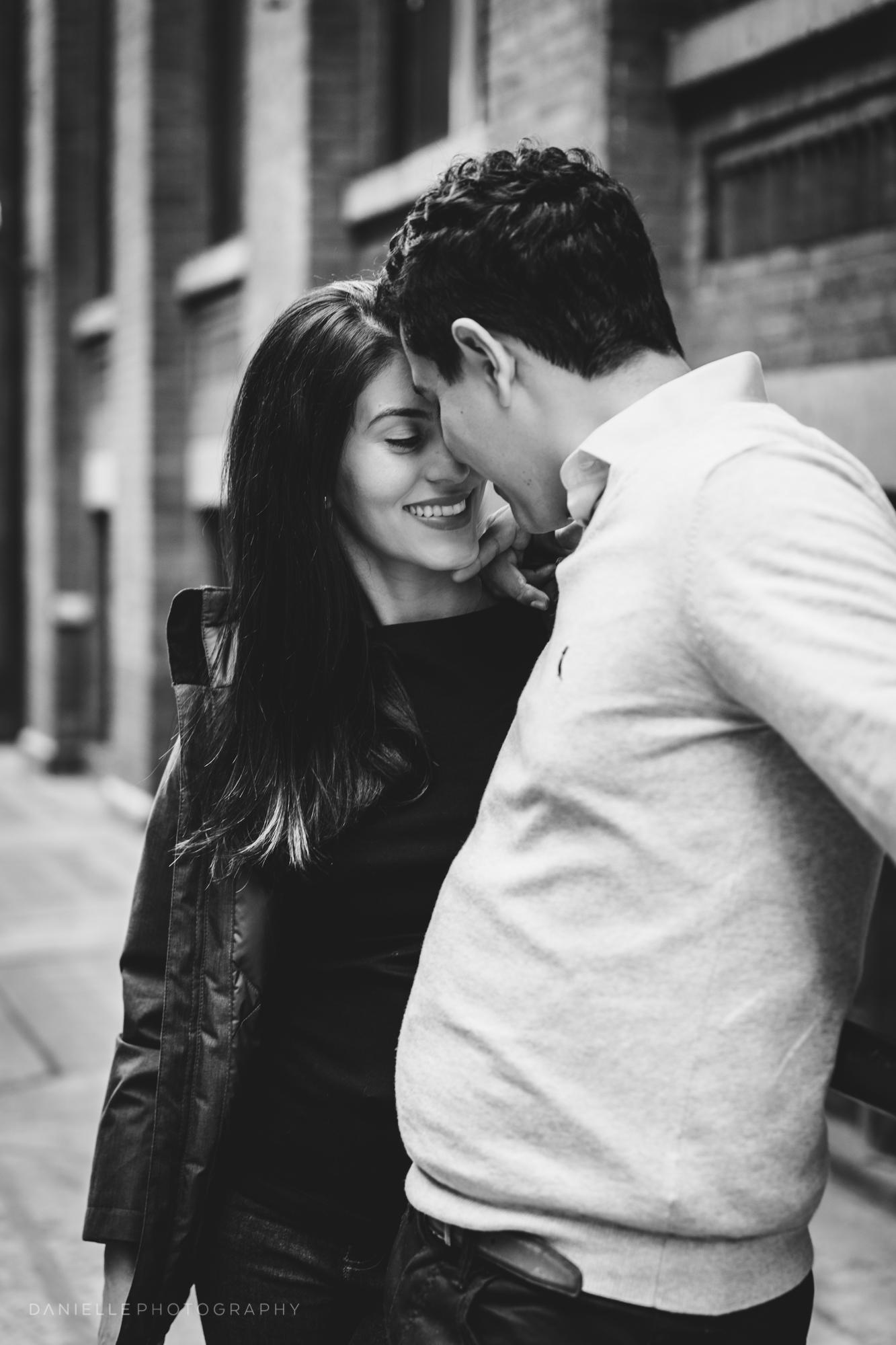 @DaniellePhotographySA_New_York_Engagement_DUMBO-79.jpg
