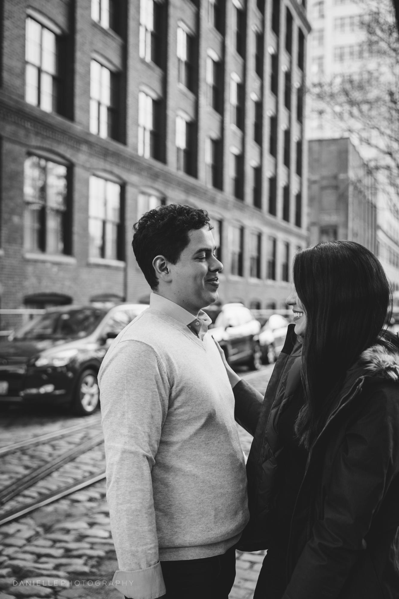 @DaniellePhotographySA_New_York_Engagement_DUMBO-84.jpg