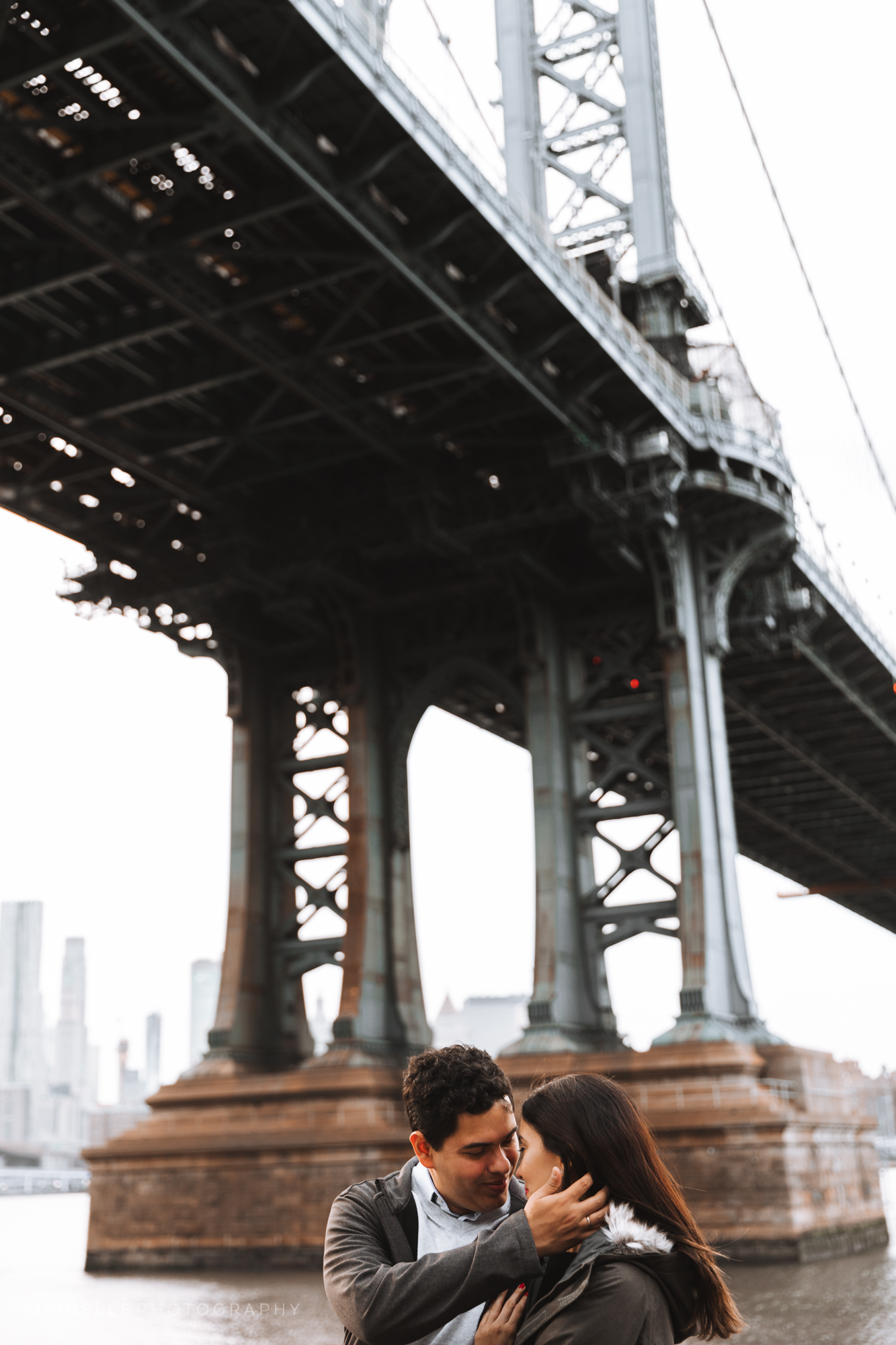 @DaniellePhotographySA_New_York_Engagement_DUMBO-89.jpg
