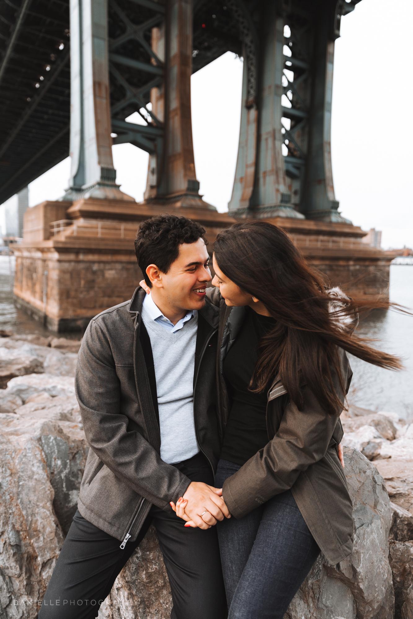 @DaniellePhotographySA_New_York_Engagement_DUMBO-103.jpg