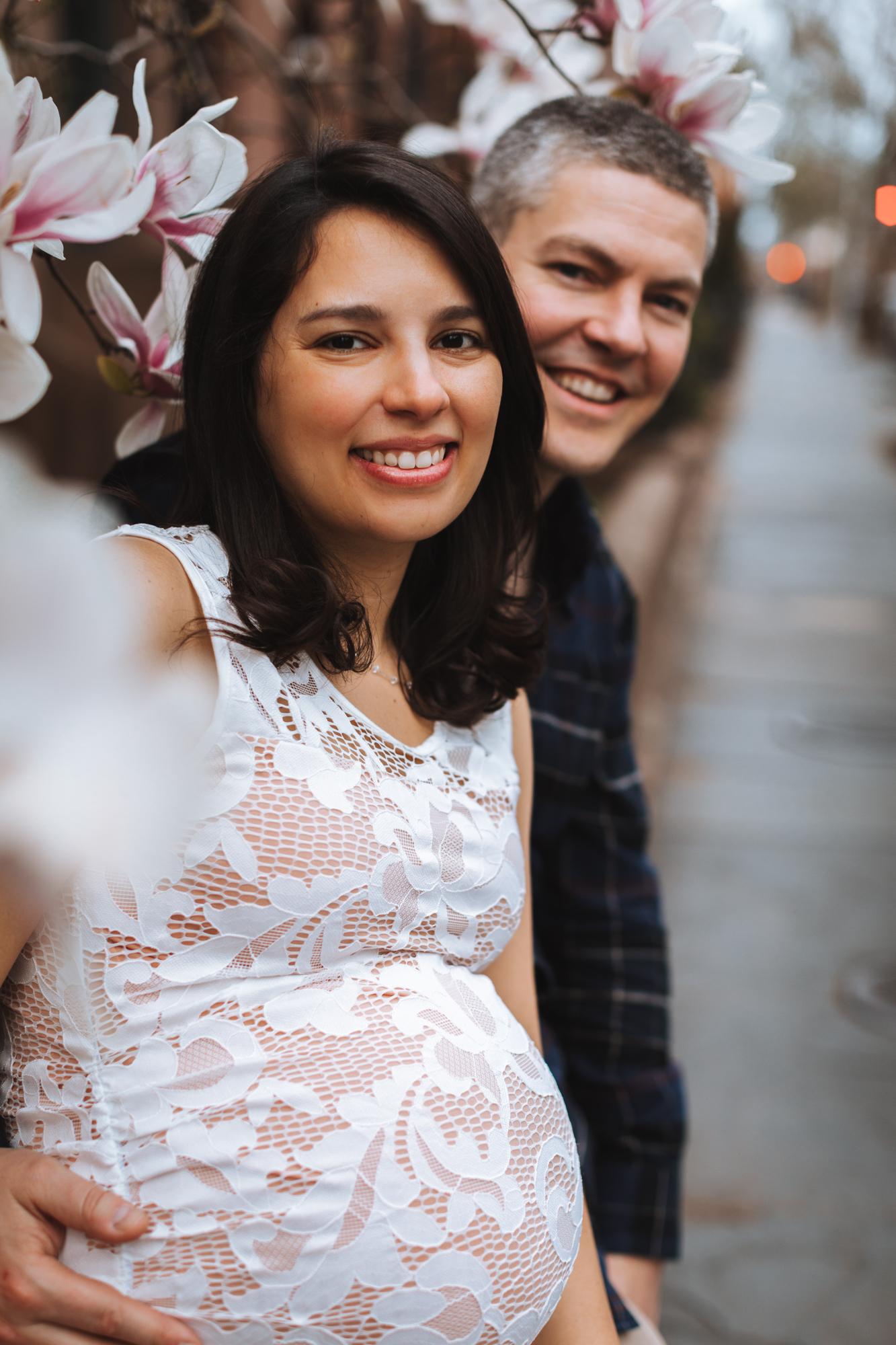 @DaniellePhotographySA_Brooklyn_Maternity_Photoshoot-27.jpg