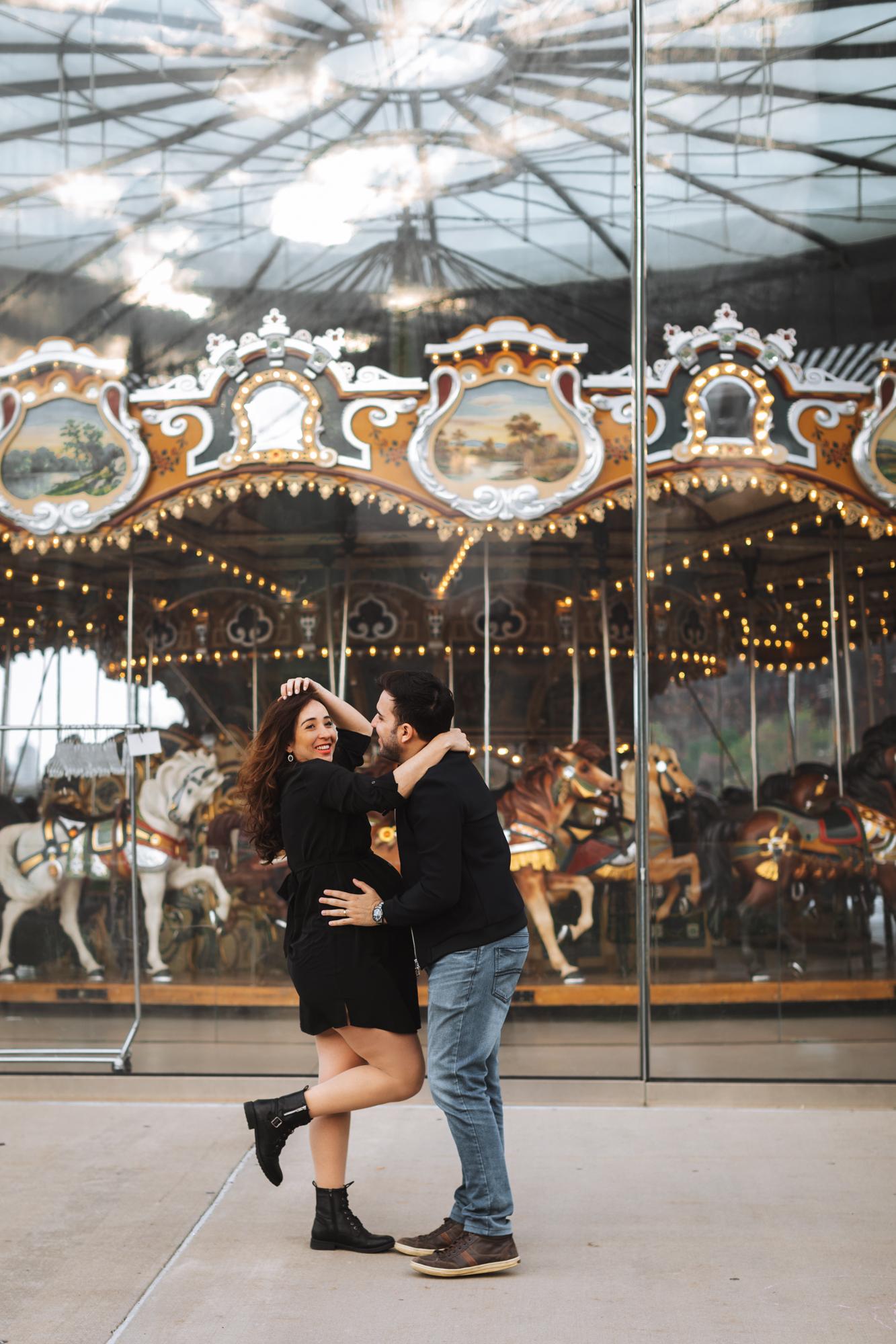 @DaniellePhotographySA_Maternity_Photos_Dumbo-52.jpg