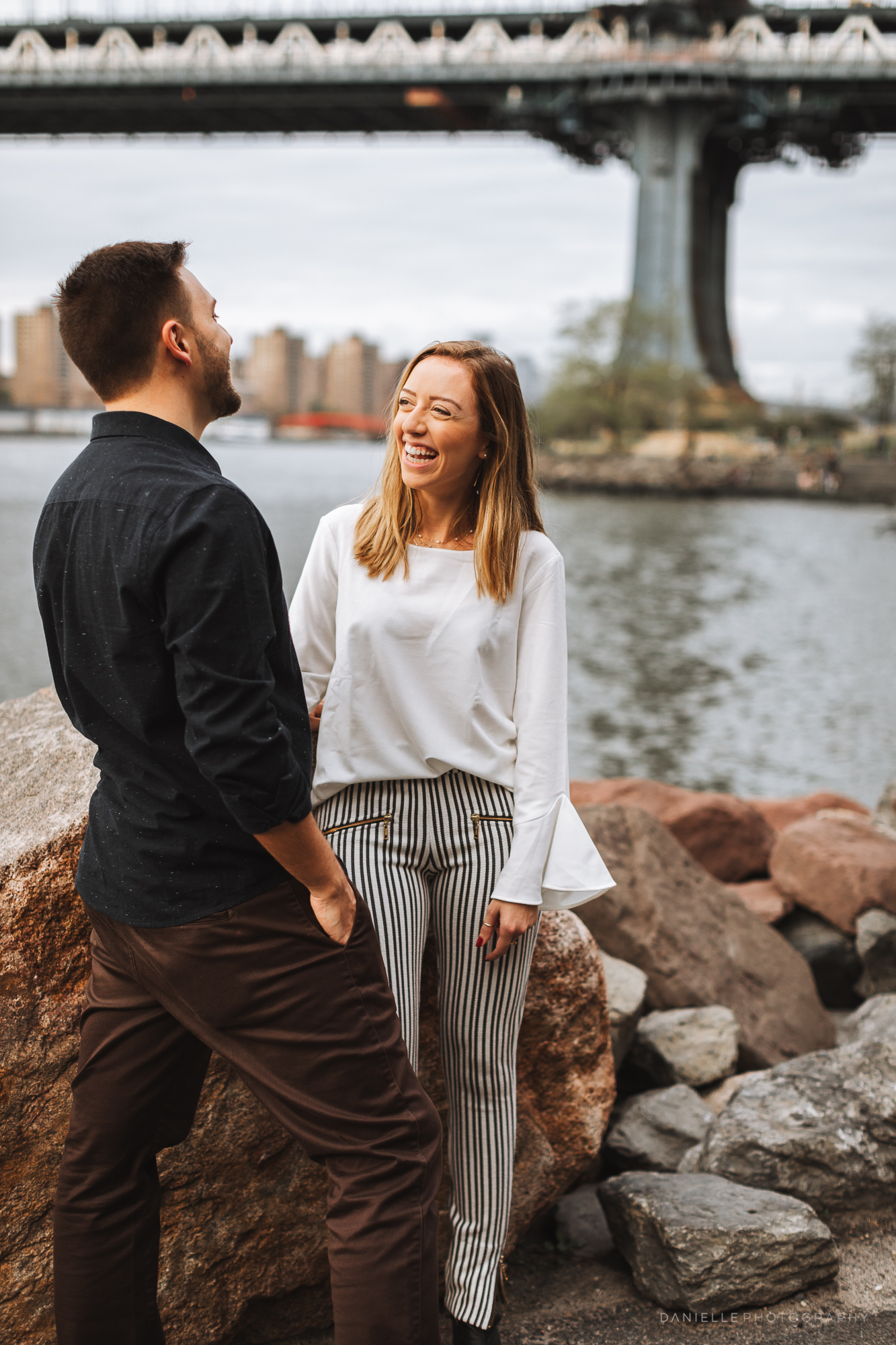 @DaniellePhotographySA_Engagement_Proposal_Dumbo-13.jpg