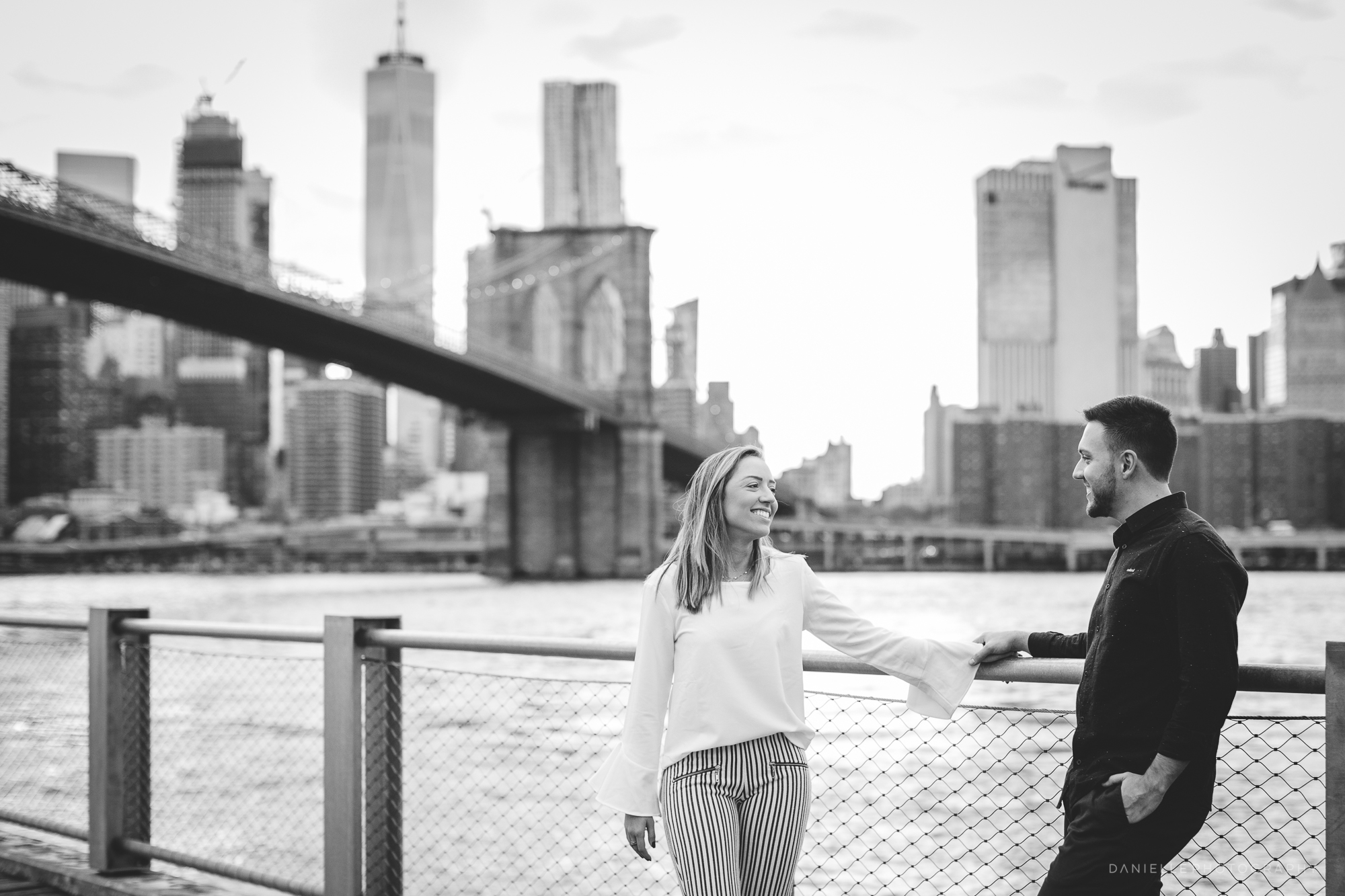 @DaniellePhotographySA_Engagement_Proposal_Dumbo-21.jpg