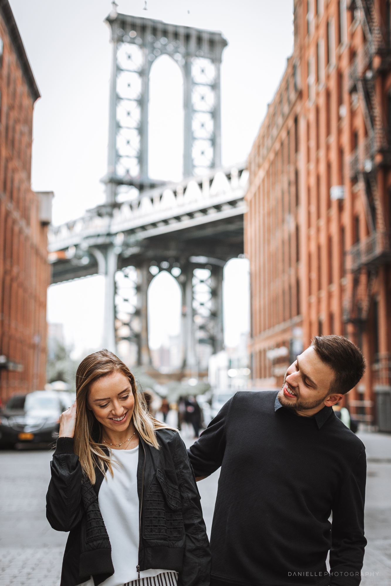 @DaniellePhotographySA_Engagement_Proposal_Dumbo-74.jpg