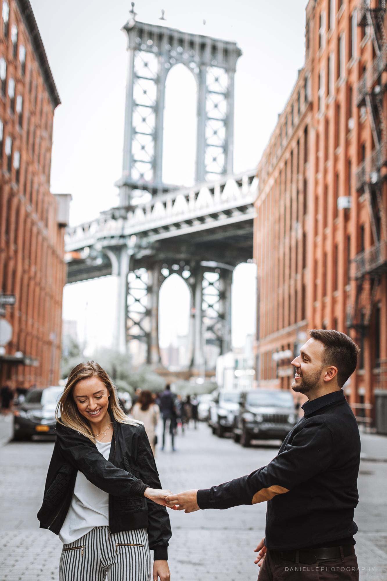 @DaniellePhotographySA_Engagement_Proposal_Dumbo-75.jpg