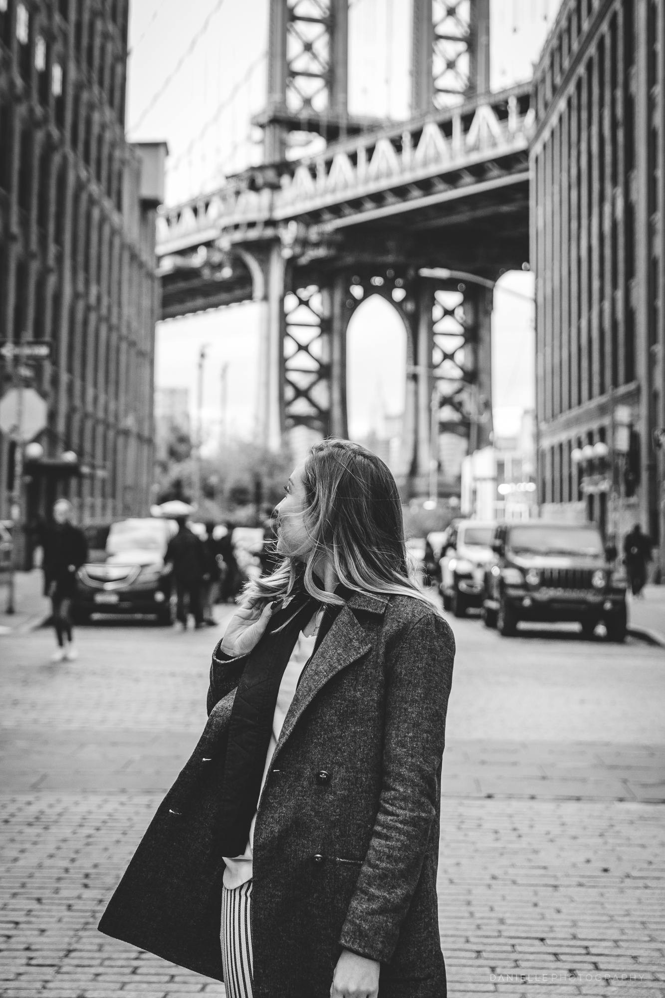 @DaniellePhotographySA_Engagement_Proposal_Dumbo-81.jpg