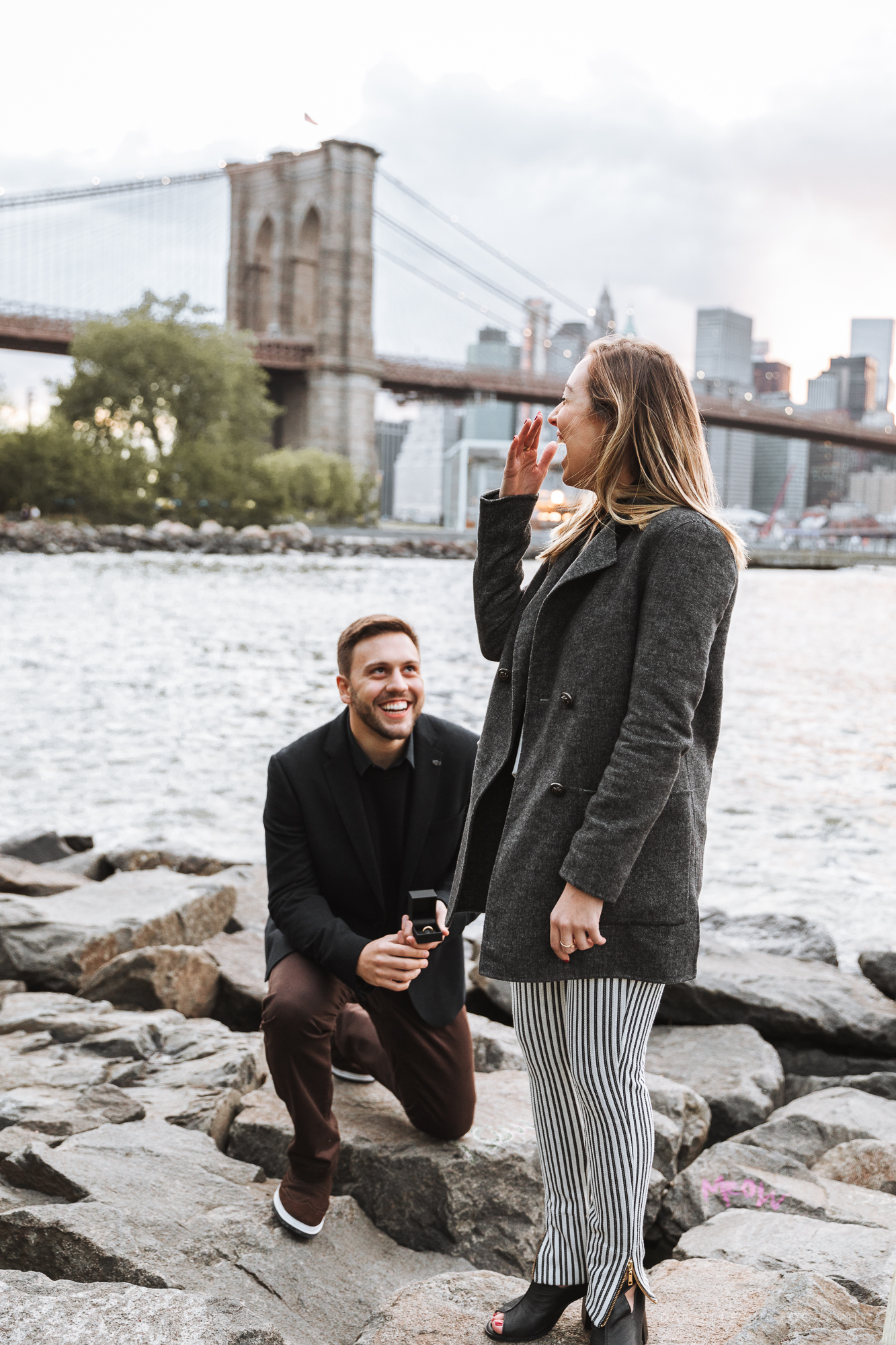 @DaniellePhotographySA_Engagement_Proposal_Dumbo-110.jpg
