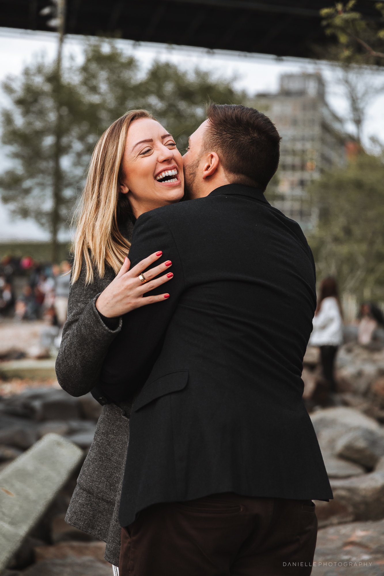 @DaniellePhotographySA_Engagement_Proposal_Dumbo-114.jpg