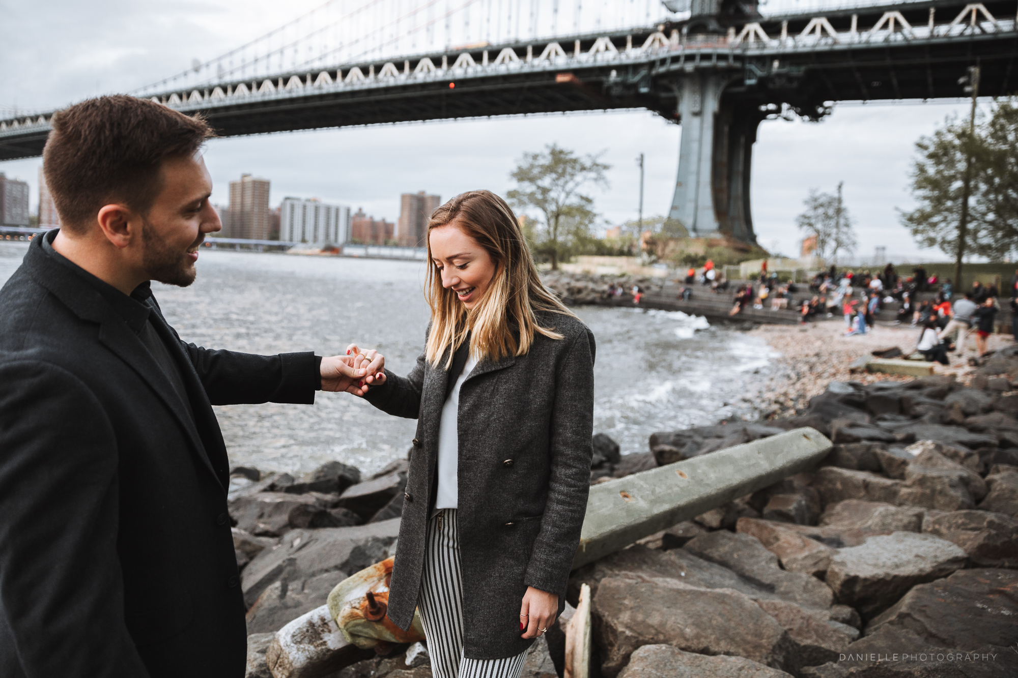 @DaniellePhotographySA_Engagement_Proposal_Dumbo-118.jpg