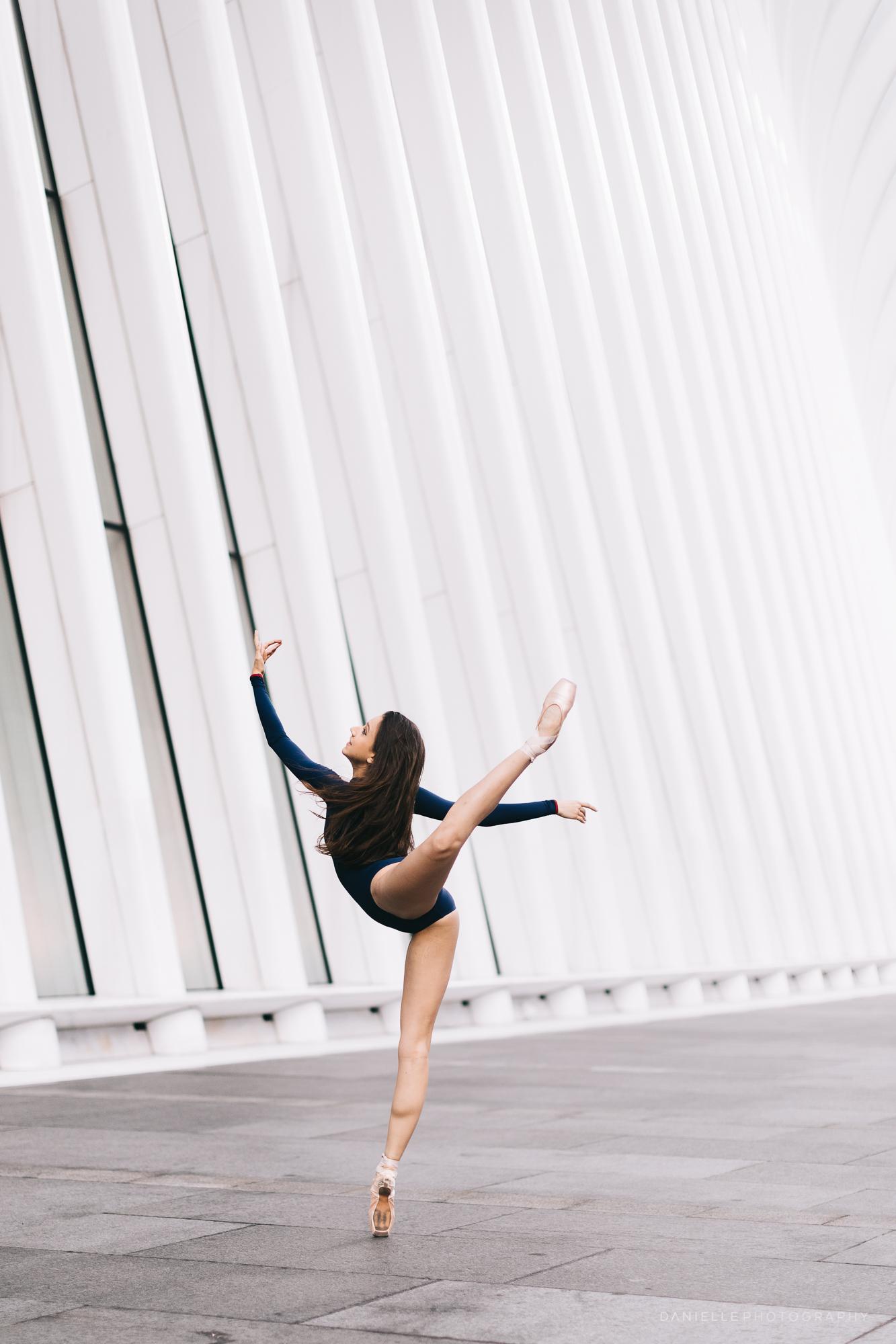 @DaniellePhotographySA_Ballet_New_York-3.jpg