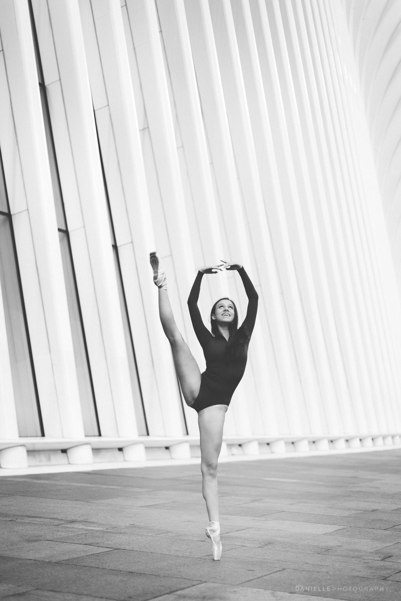 @DaniellePhotographySA_Ballet_New_York-4.jpg