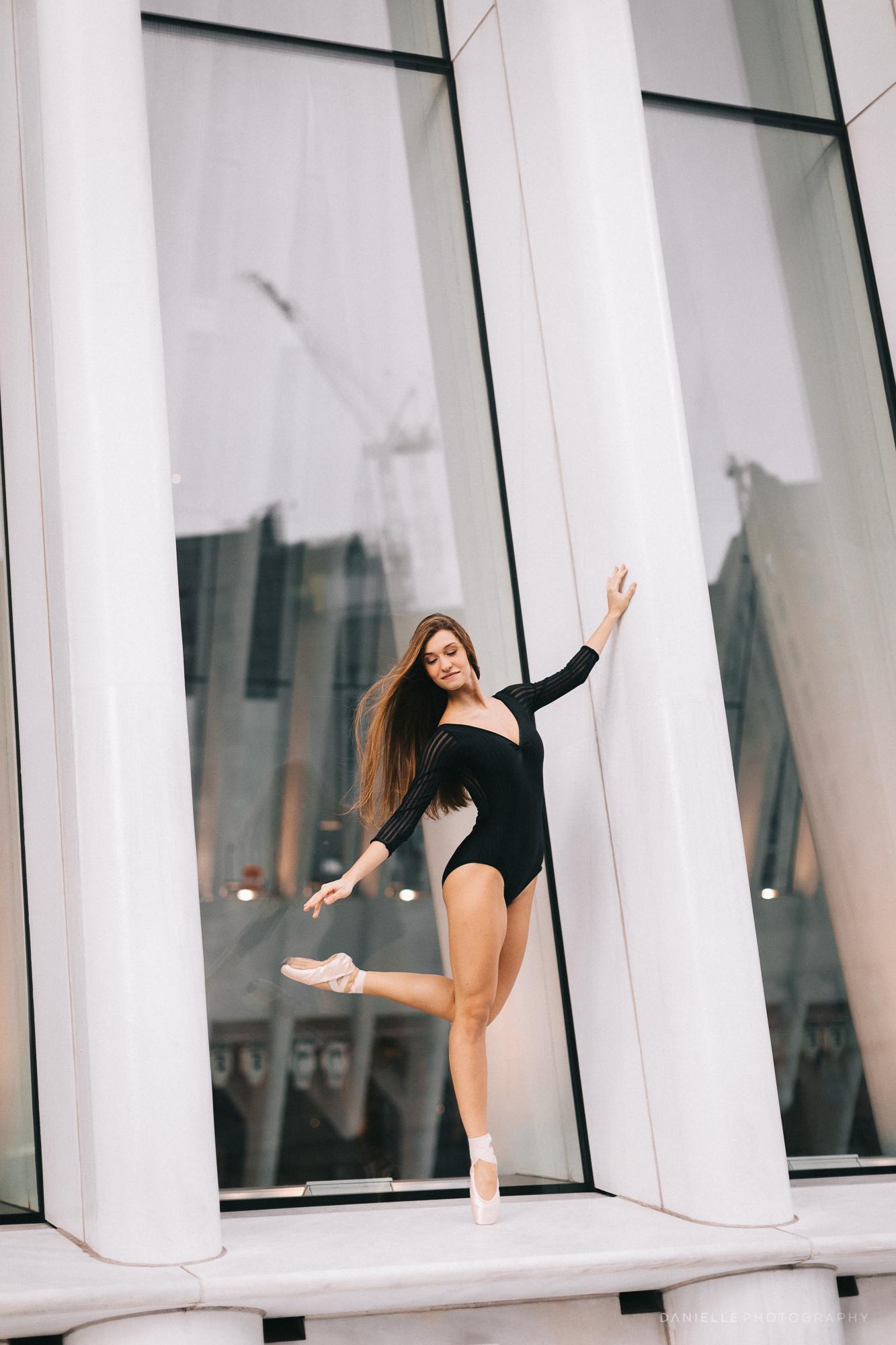 @DaniellePhotographySA_Ballet_New_York-7.jpg